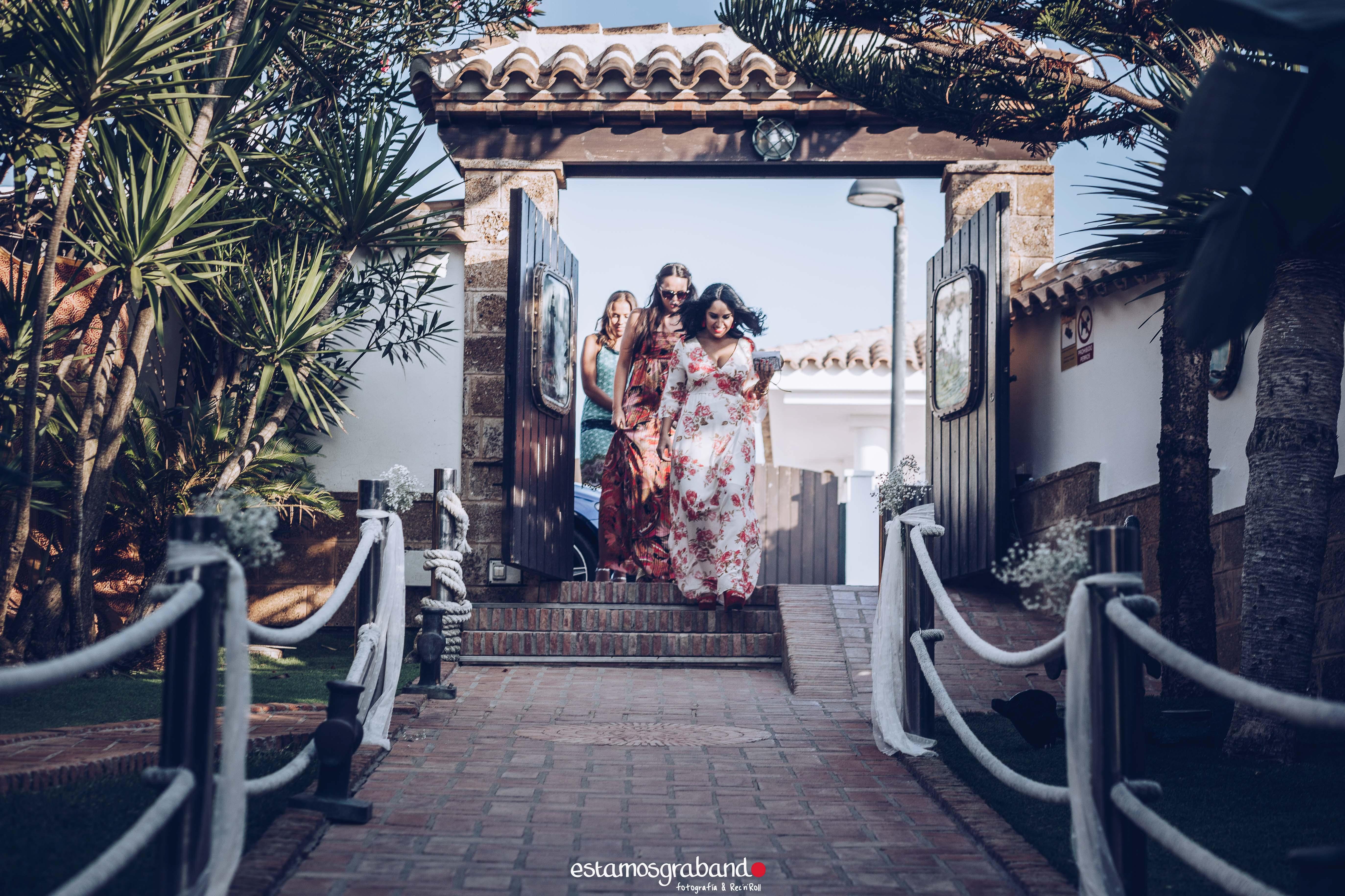 Alejandra-Jeremy-45 ALEJANDRA & JEREMY_FOTOGRAFIA DE BODA (TIMÓN DE ROCHE) - video boda cadiz