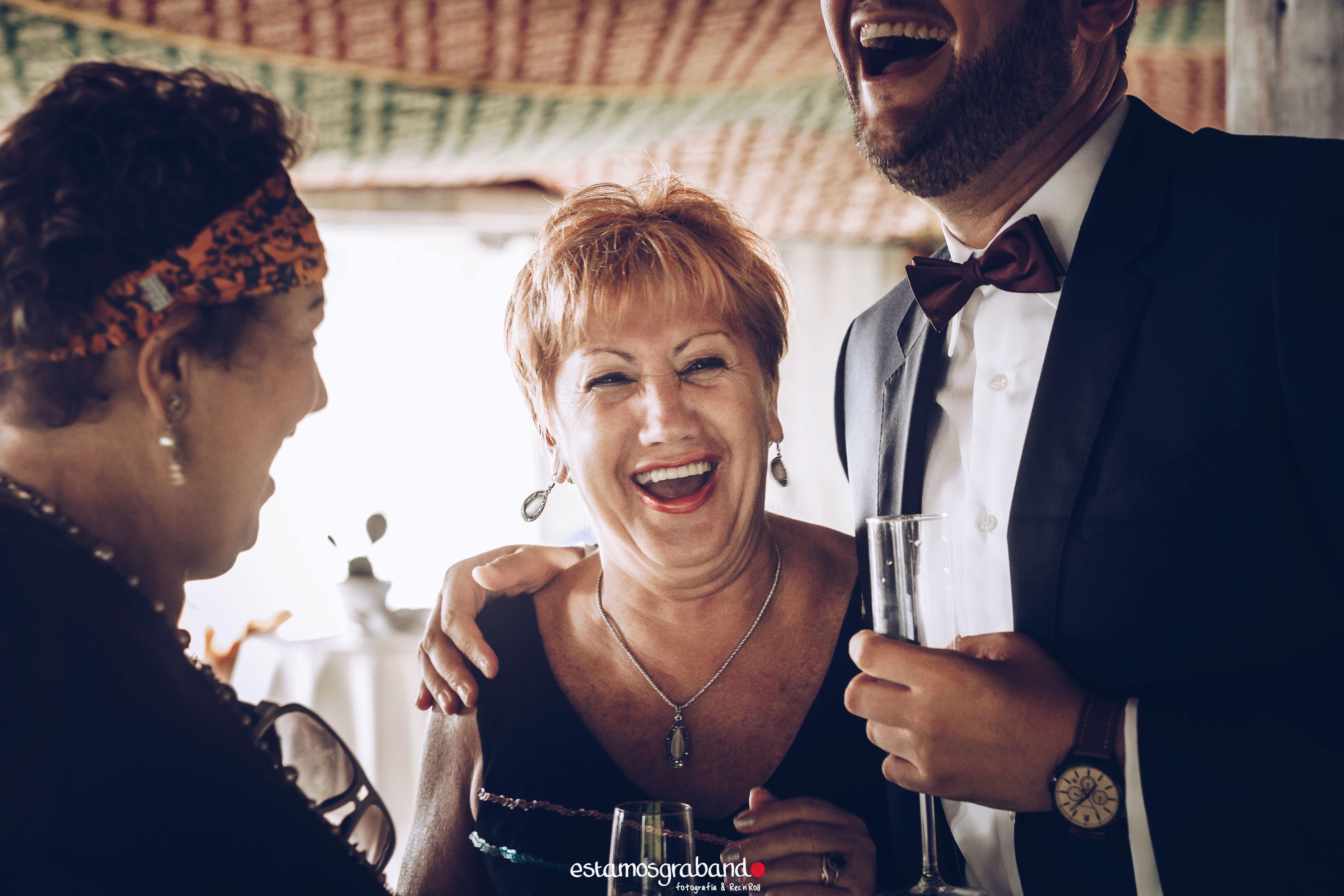 Alejandra-Jeremy-52 ALEJANDRA & JEREMY_FOTOGRAFIA DE BODA (TIMÓN DE ROCHE) - video boda cadiz