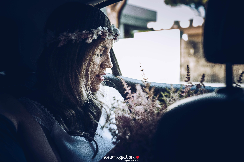 Alejandra-Jeremy-53 ALEJANDRA & JEREMY_FOTOGRAFIA DE BODA (TIMÓN DE ROCHE) - video boda cadiz