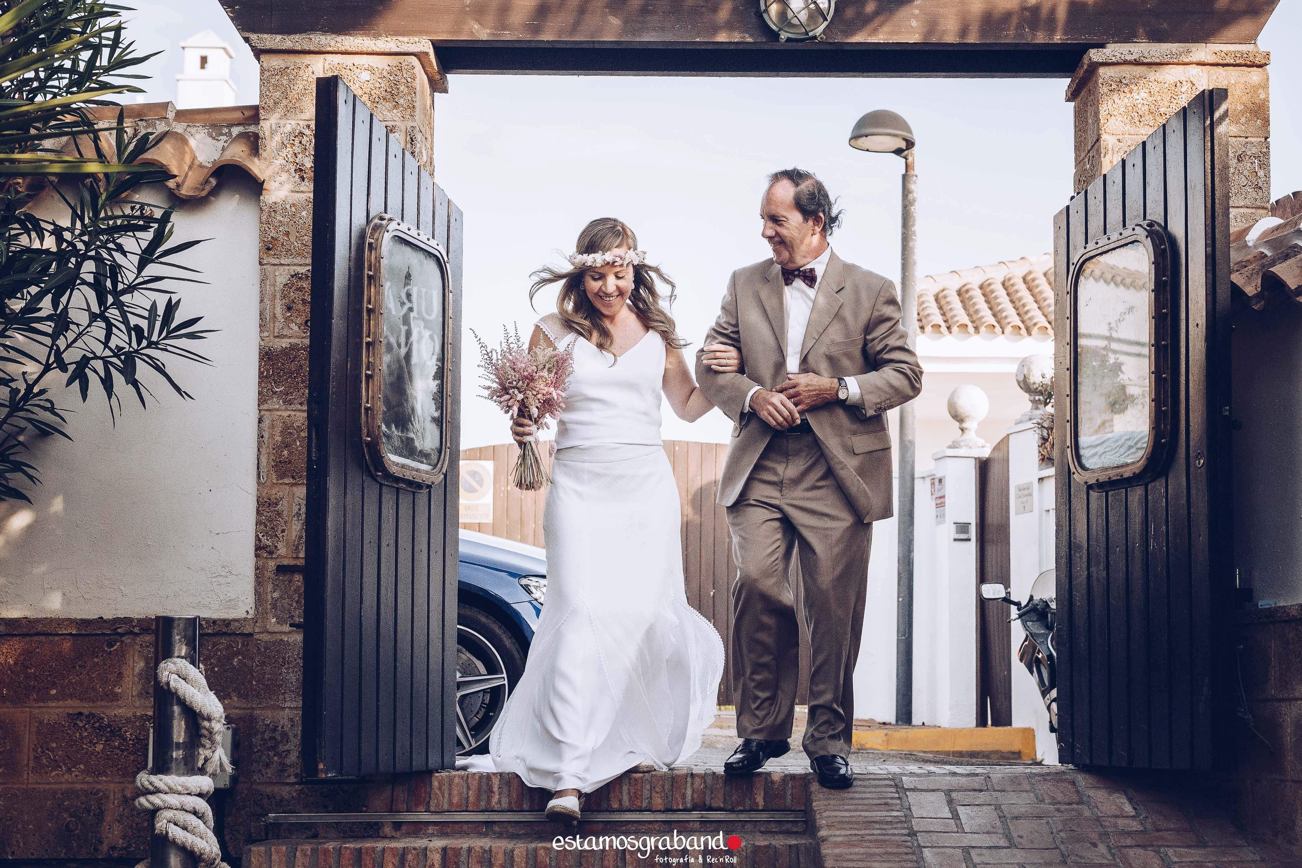 Alejandra-Jeremy-59 ALEJANDRA & JEREMY_FOTOGRAFIA DE BODA (TIMÓN DE ROCHE) - video boda cadiz