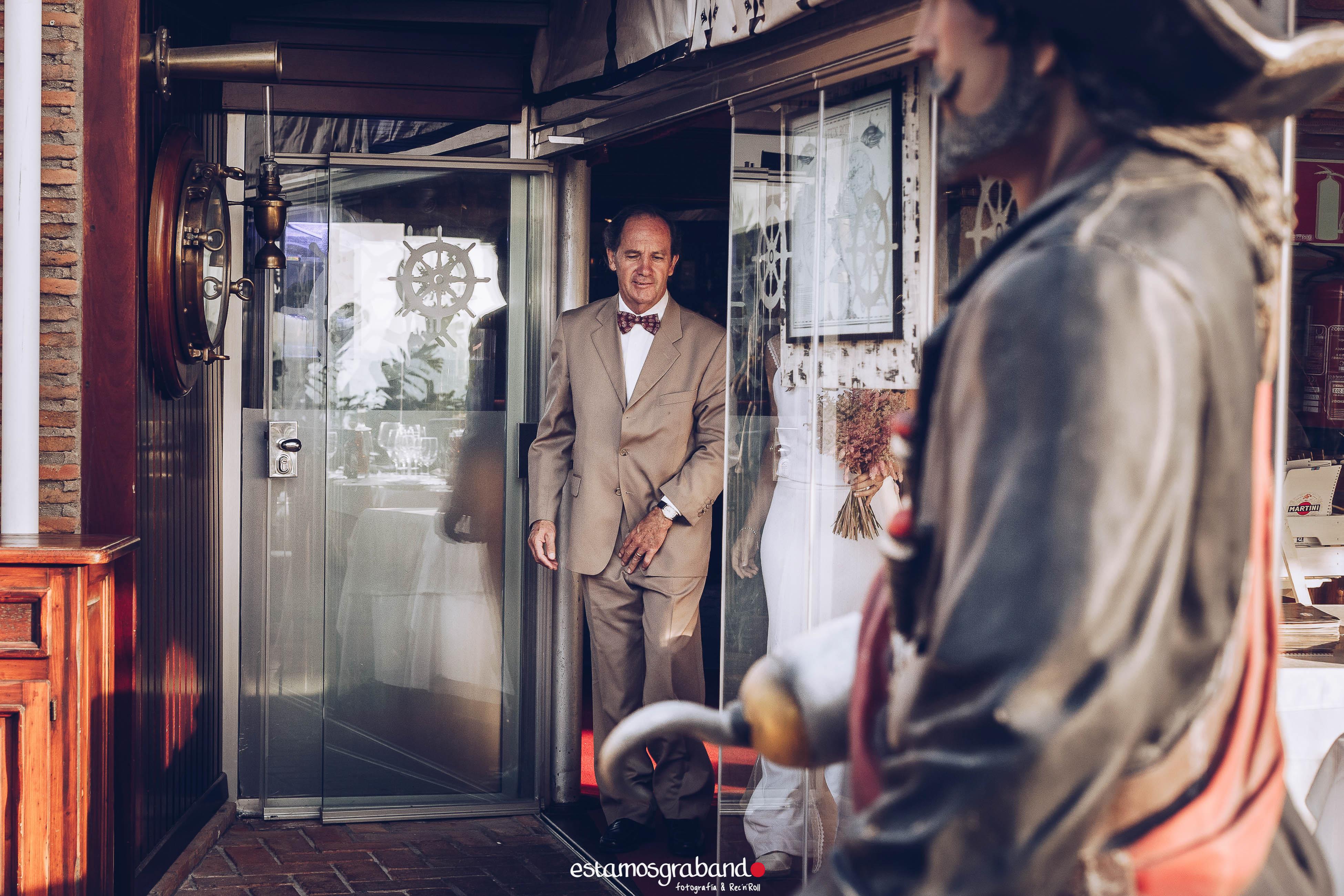 Alejandra-Jeremy-62 ALEJANDRA & JEREMY_FOTOGRAFIA DE BODA (TIMÓN DE ROCHE) - video boda cadiz