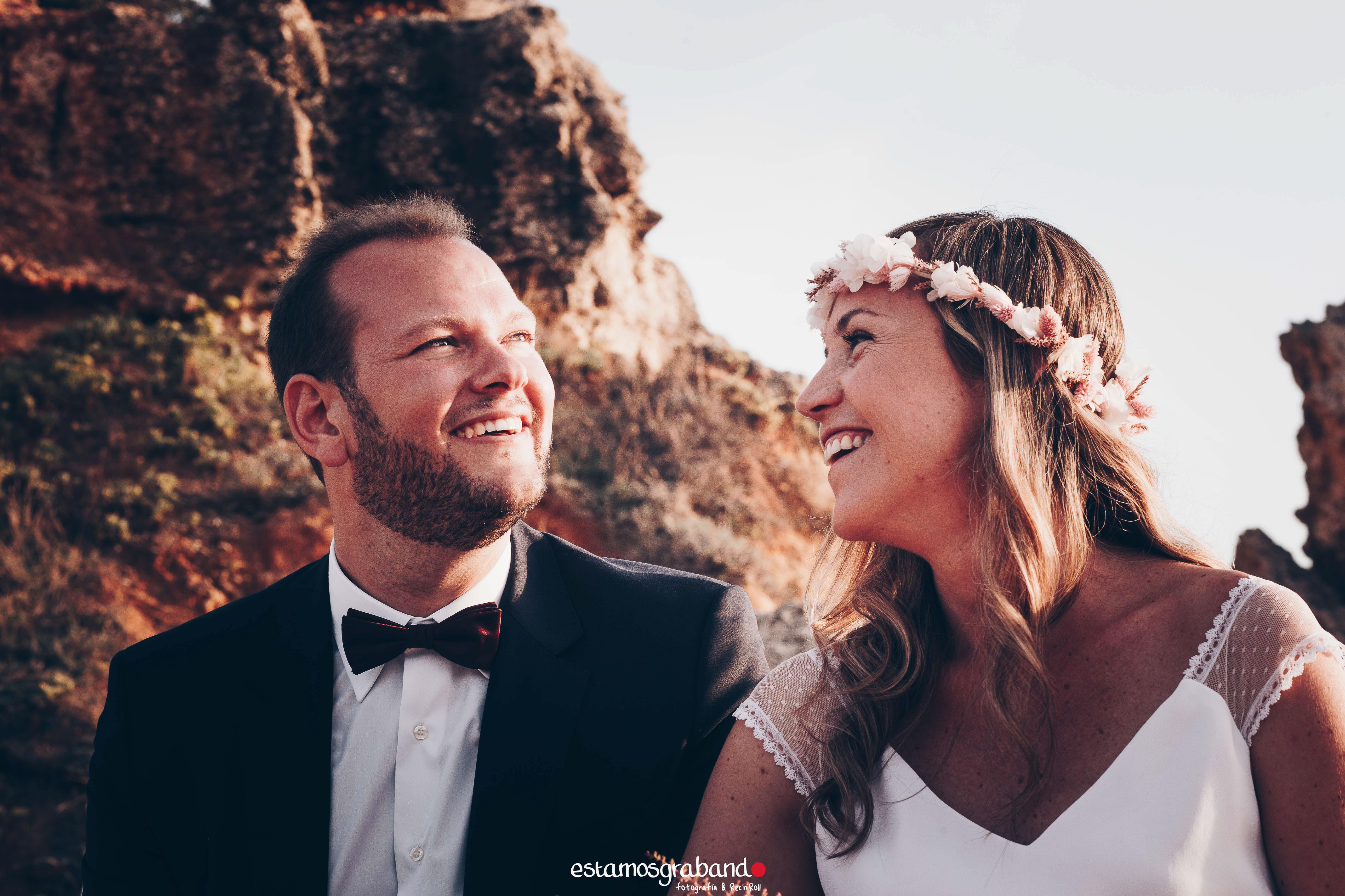 Alejandra-Jeremy-70 ALEJANDRA & JEREMY_FOTOGRAFIA DE BODA (TIMÓN DE ROCHE) - video boda cadiz