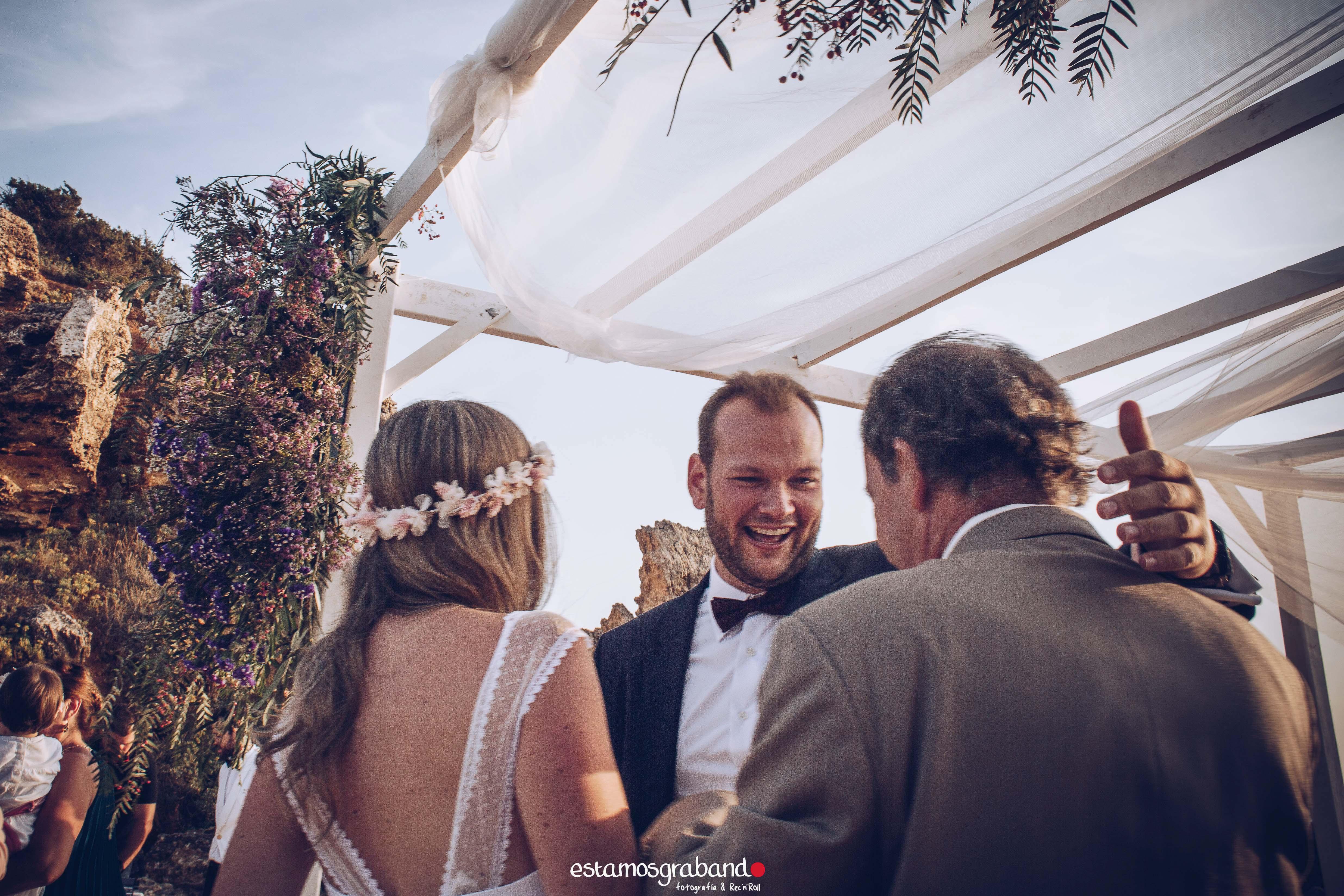 Alejandra-Jeremy-81 ALEJANDRA & JEREMY_FOTOGRAFIA DE BODA (TIMÓN DE ROCHE) - video boda cadiz