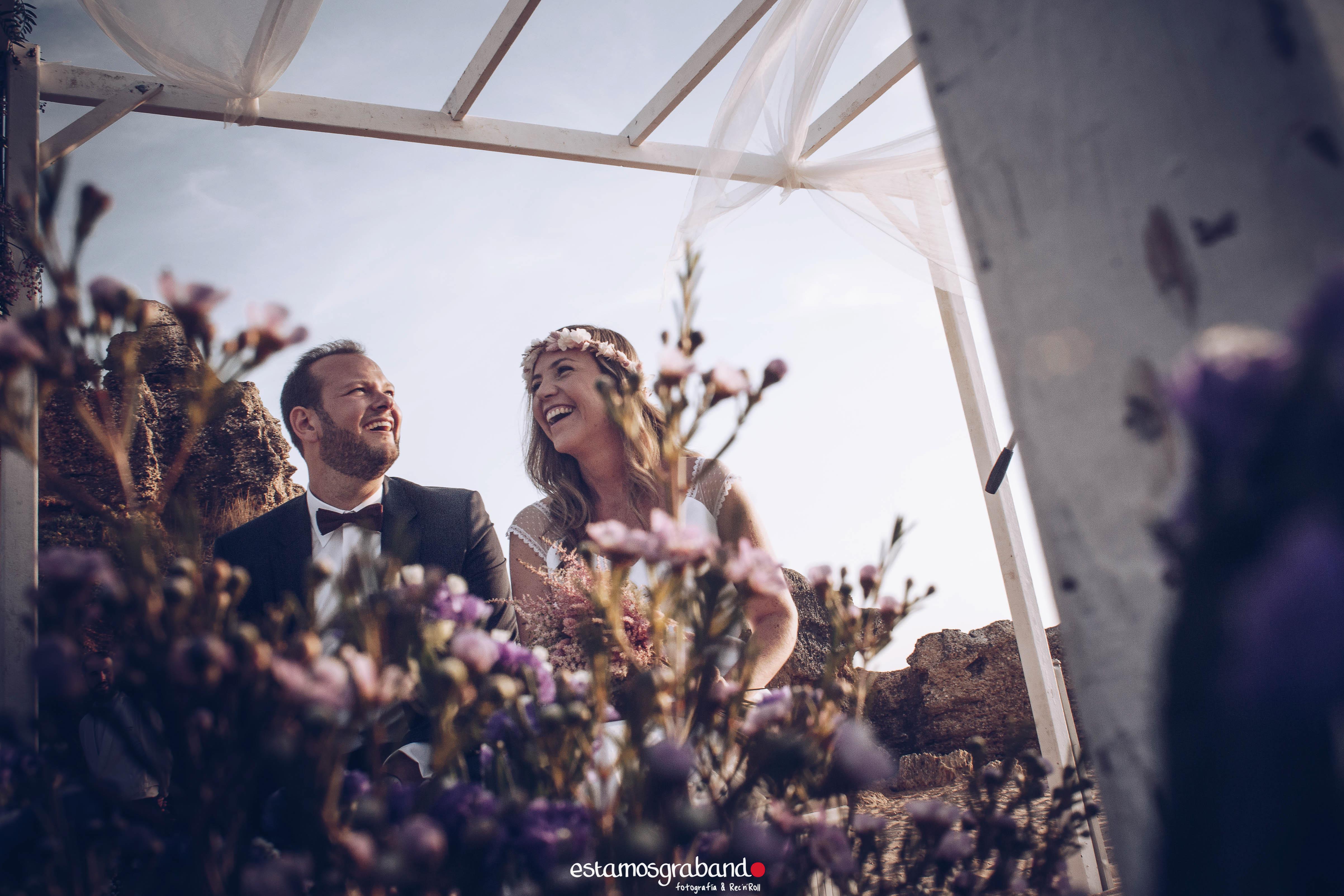 Alejandra-Jeremy-82 ALEJANDRA & JEREMY_FOTOGRAFIA DE BODA (TIMÓN DE ROCHE) - video boda cadiz