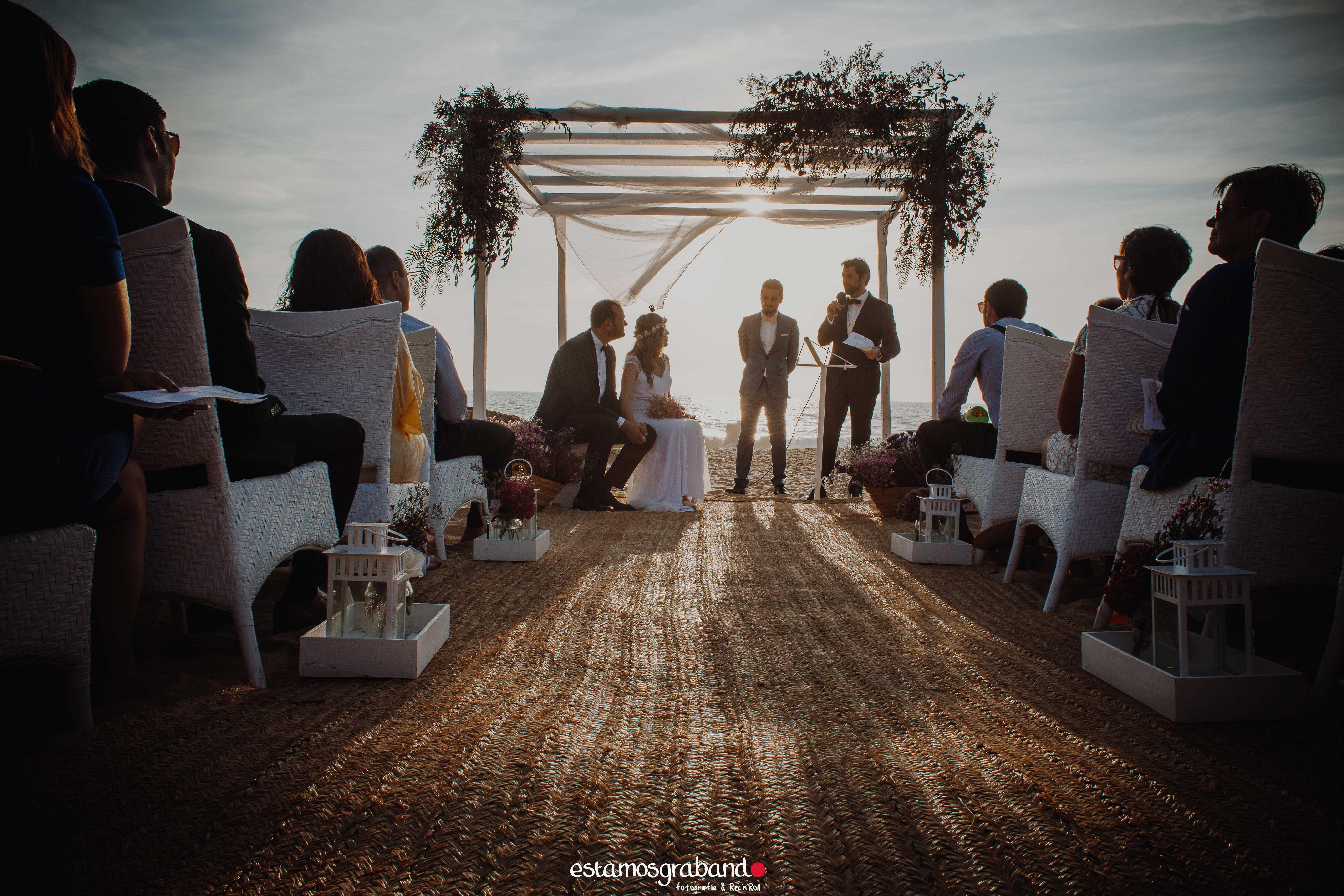 Alejandra-Jeremy-84 ALEJANDRA & JEREMY_FOTOGRAFIA DE BODA (TIMÓN DE ROCHE) - video boda cadiz