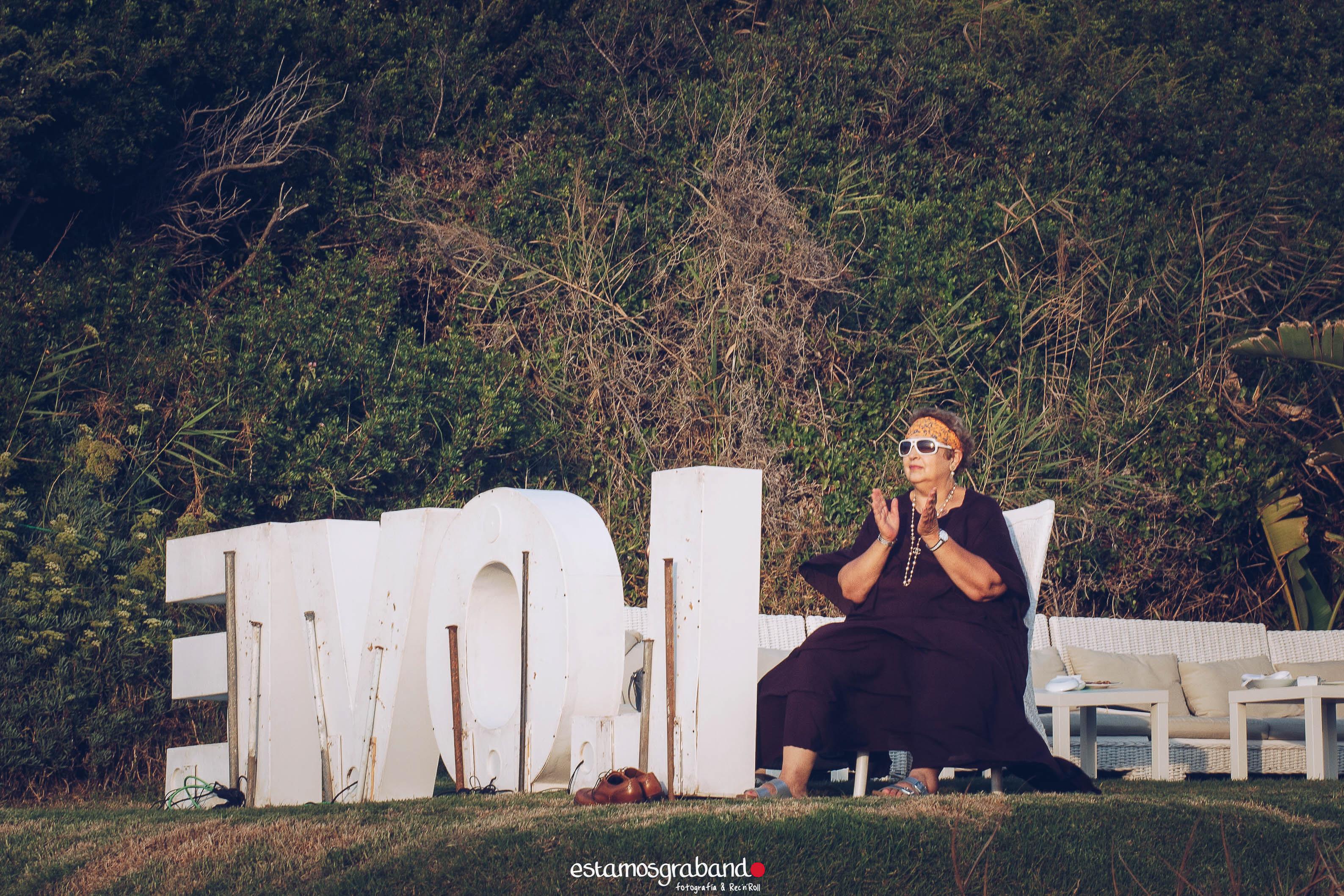 Alejandra-Jeremy-86 ALEJANDRA & JEREMY_FOTOGRAFIA DE BODA (TIMÓN DE ROCHE) - video boda cadiz