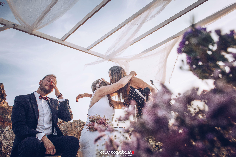 Alejandra-Jeremy-94 ALEJANDRA & JEREMY_FOTOGRAFIA DE BODA (TIMÓN DE ROCHE) - video boda cadiz