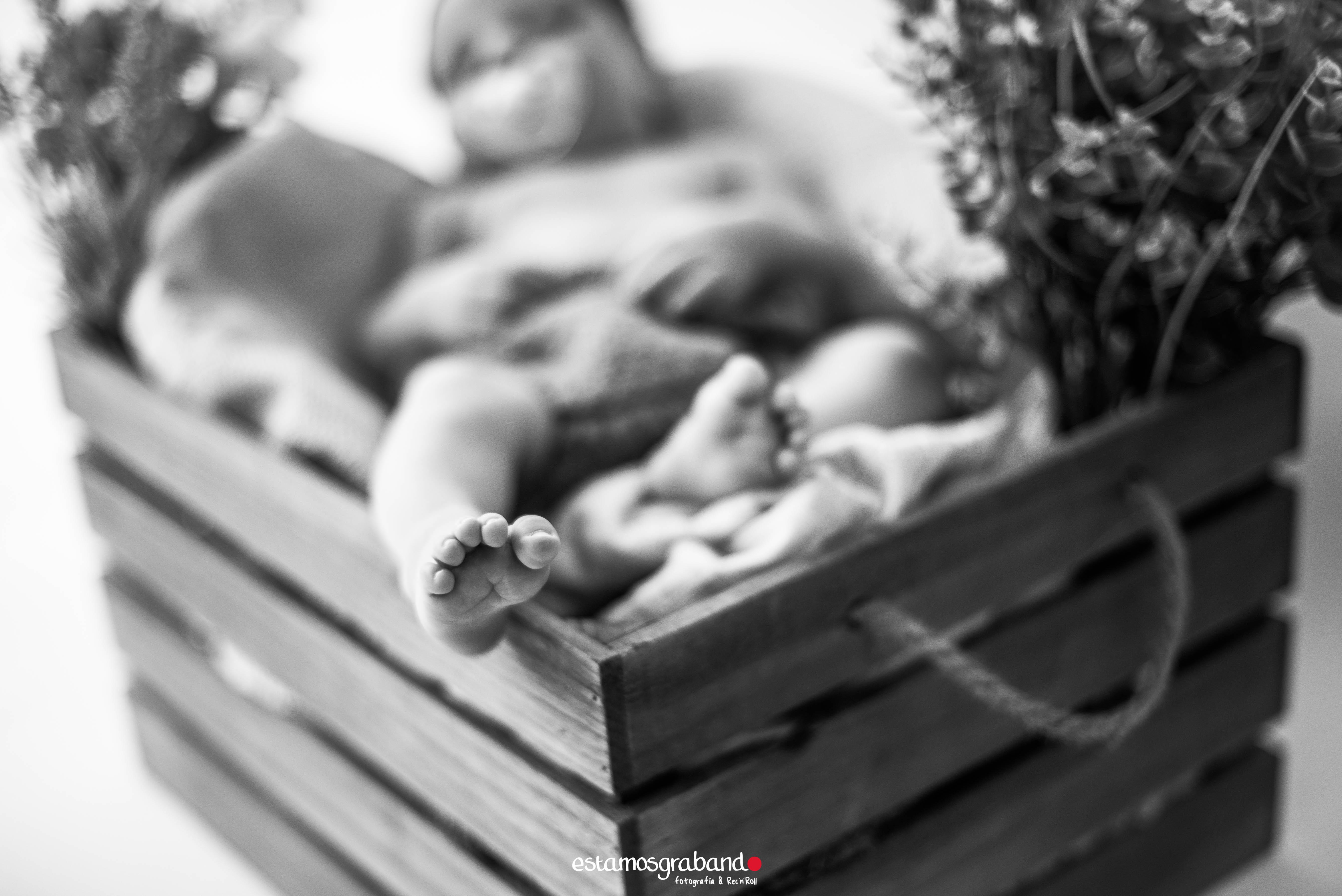 JIMENA_BABY_ESTAMOSGRABANDO-38 JIMENA, A LITTLE PRINCESS - video boda cadiz