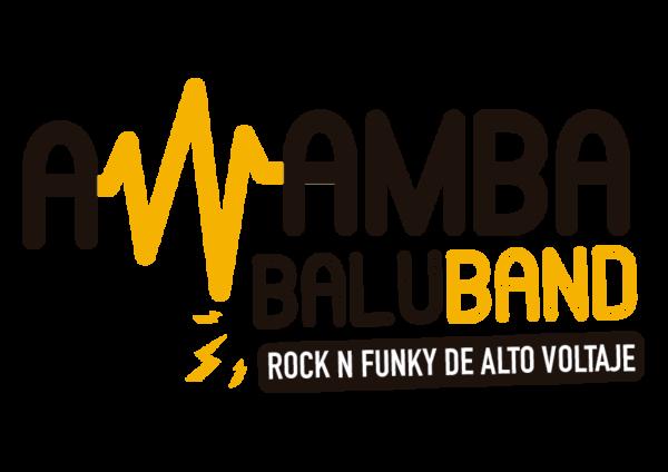 LOGO-AWAMBA-BALUBAND-NEGRO-600x424 Awamba Baluband - video boda cadiz