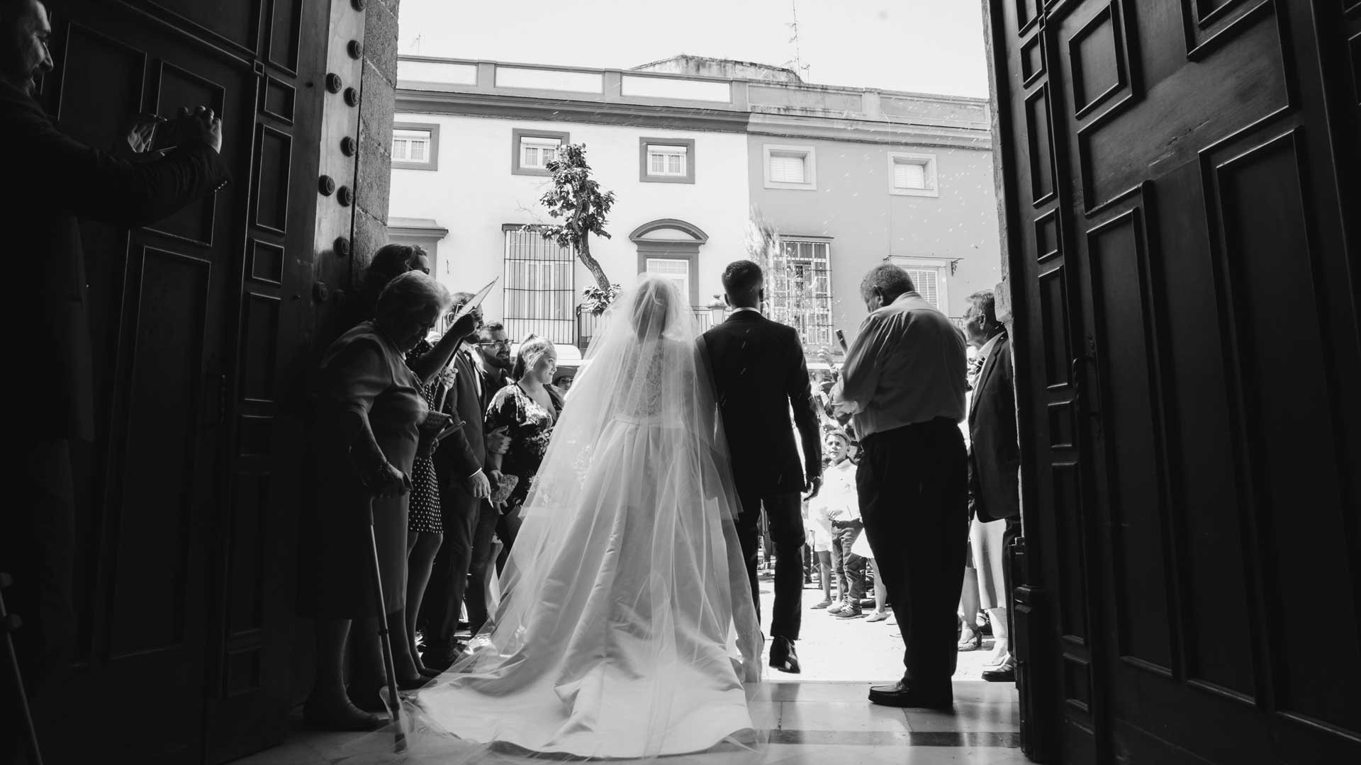 Web-1 Fotografía de Boda - video boda cadiz