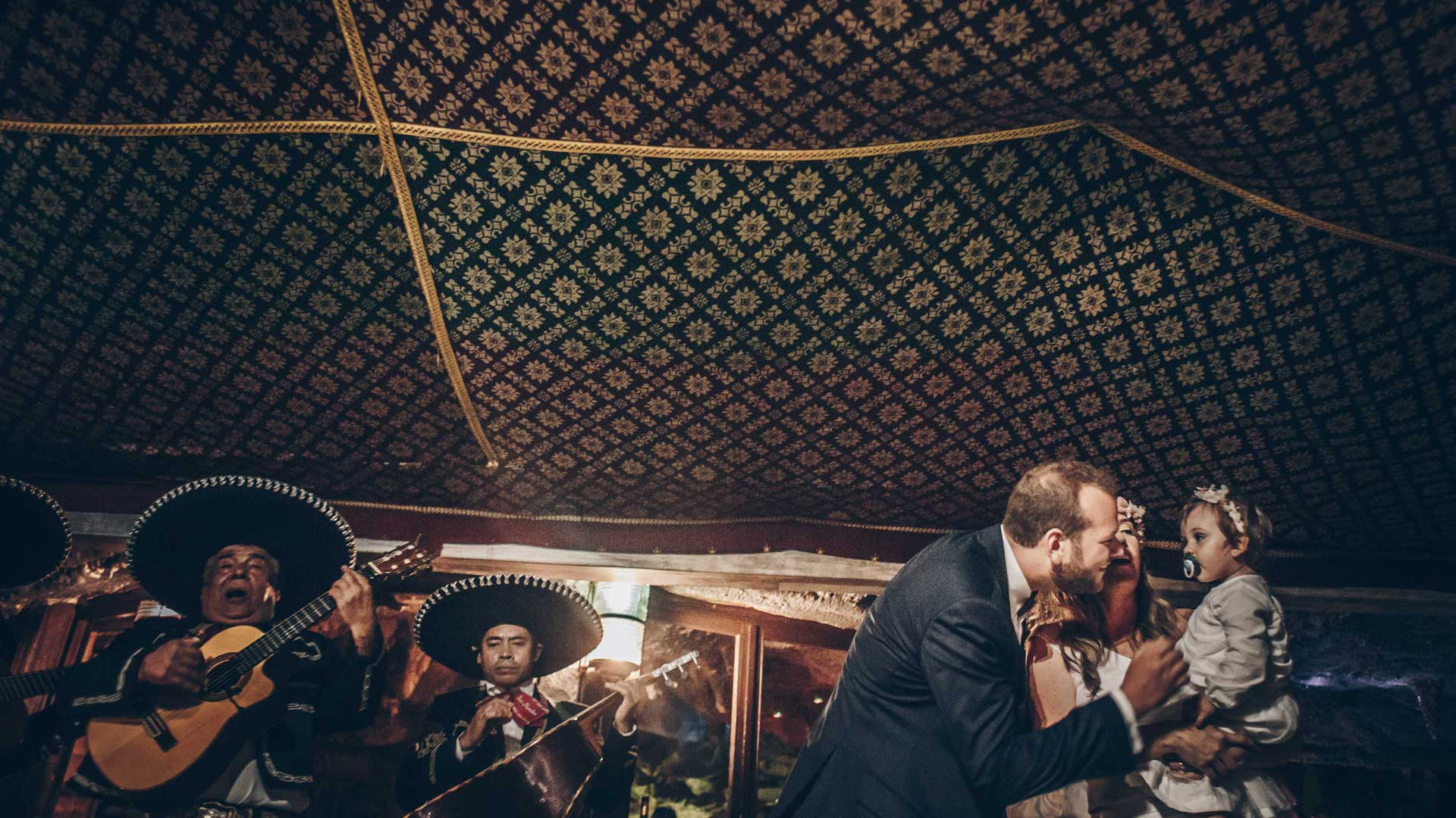 Web-4 Fotografía de Boda - video boda cadiz