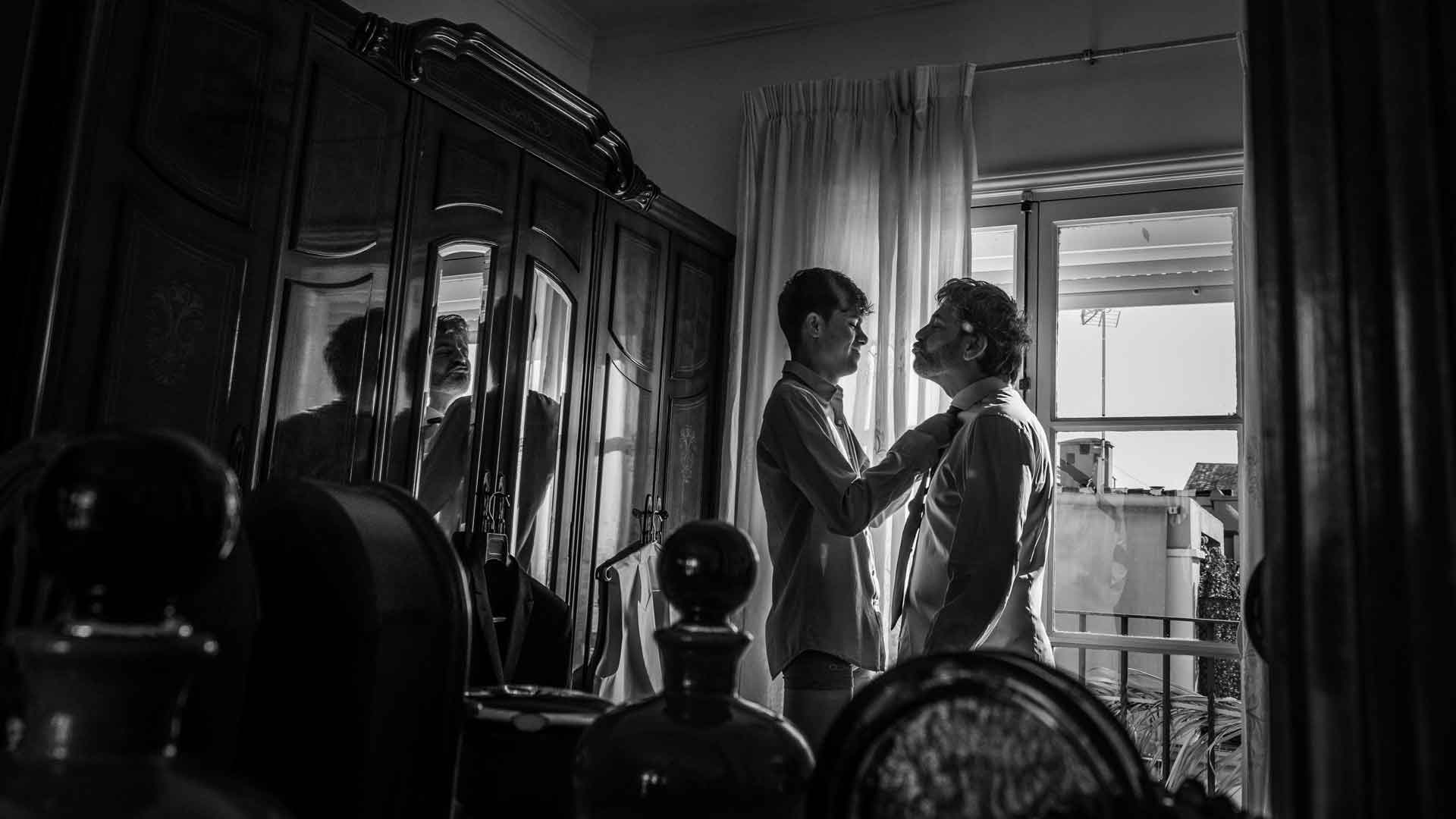 Web-8 Fotografía de Boda - video boda cadiz