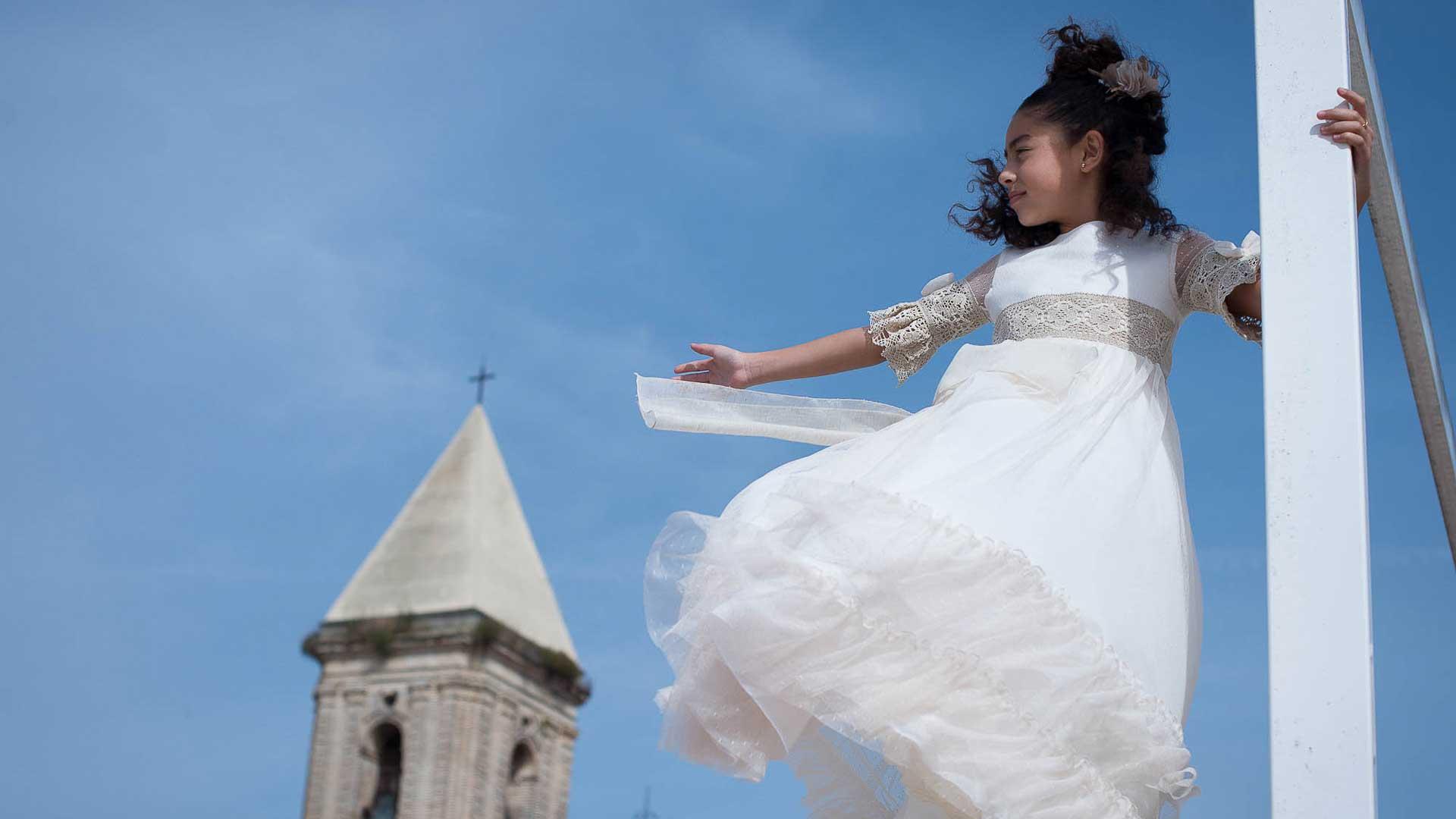 comuniones_estamosgrabando-10 Sesiones de Fotos - video boda cadiz