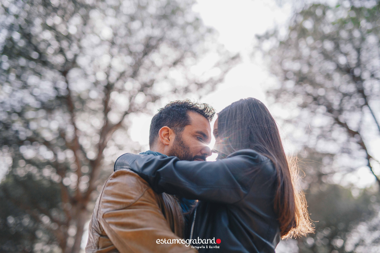 Cristina-Jose-3 Preboda_Cristina & José - video boda cadiz