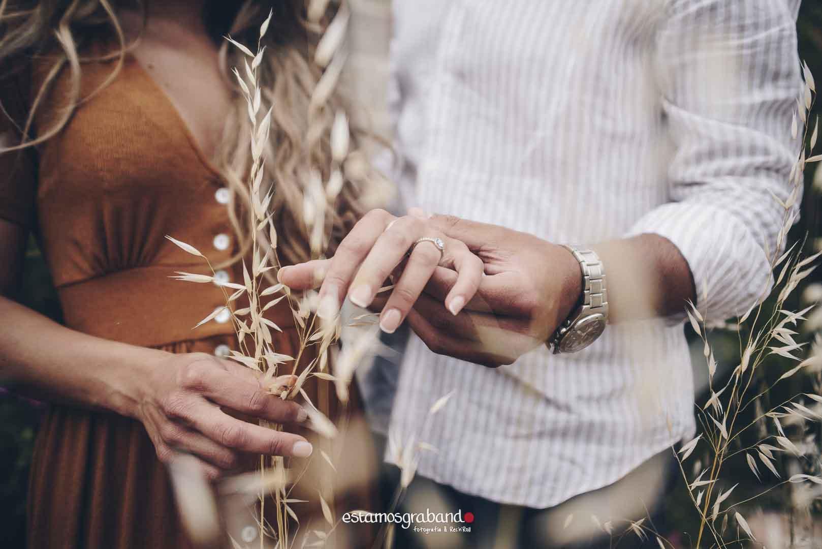 PREBODA_PAULA_JOSE-22 PREBODA PAULA & JOSÉ - video boda cadiz