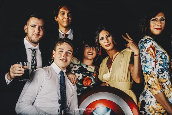 fotocall_paula_jose_junio2018-10-600x400 PHOTOCALL RECANDROLLER  PAULA + JOSE, JEREZ - video boda cadiz