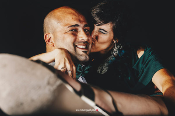 fotocall_paula_jose_junio2018-34-600x400 PHOTOCALL RECANDROLLER  PAULA + JOSE, JEREZ - video boda cadiz