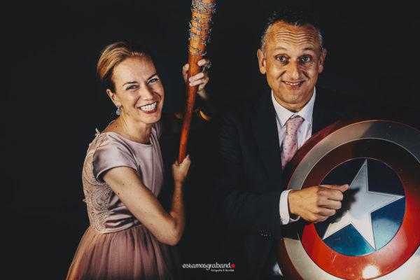 fotocall_paula_jose_junio2018-46-600x400 PHOTOCALL RECANDROLLER  PAULA + JOSE, JEREZ - video boda cadiz