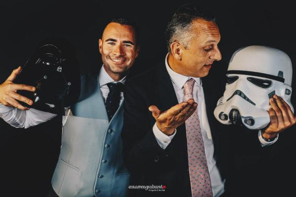 fotocall_paula_jose_junio2018-47-600x400 PHOTOCALL RECANDROLLER  PAULA + JOSE, JEREZ - video boda cadiz