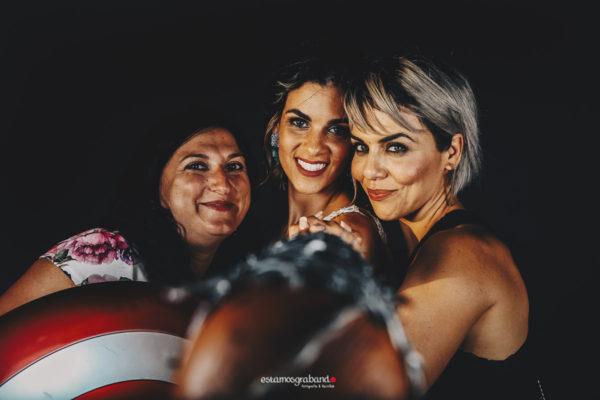 fotocall_paula_jose_junio2018-51-600x400 PHOTOCALL RECANDROLLER  PAULA + JOSE, JEREZ - video boda cadiz