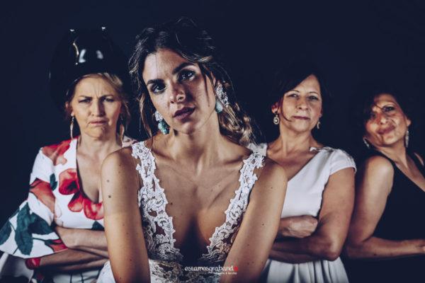 fotocall_paula_jose_junio2018-53-600x400 PHOTOCALL RECANDROLLER  PAULA + JOSE, JEREZ - video boda cadiz