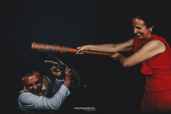 fotocall_paula_jose_junio2018-83-600x400 PHOTOCALL RECANDROLLER  PAULA + JOSE, JEREZ - video boda cadiz