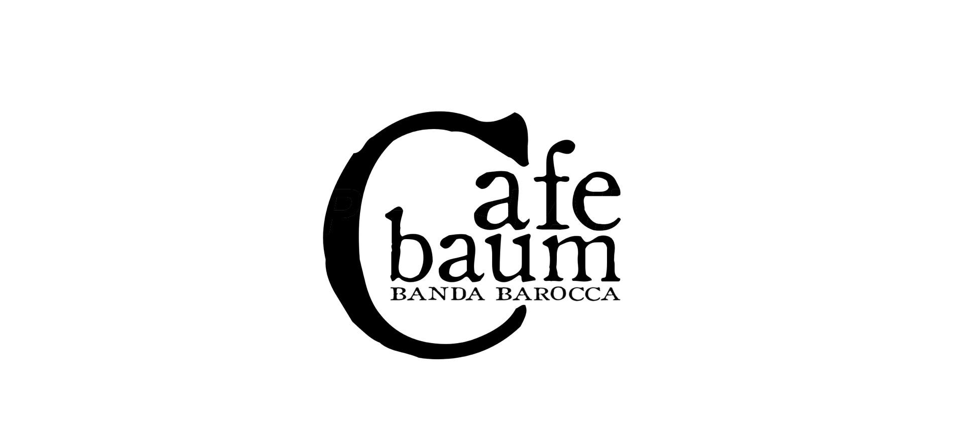 Cafebaum Spots & Eventos Corporativos - video boda cadiz