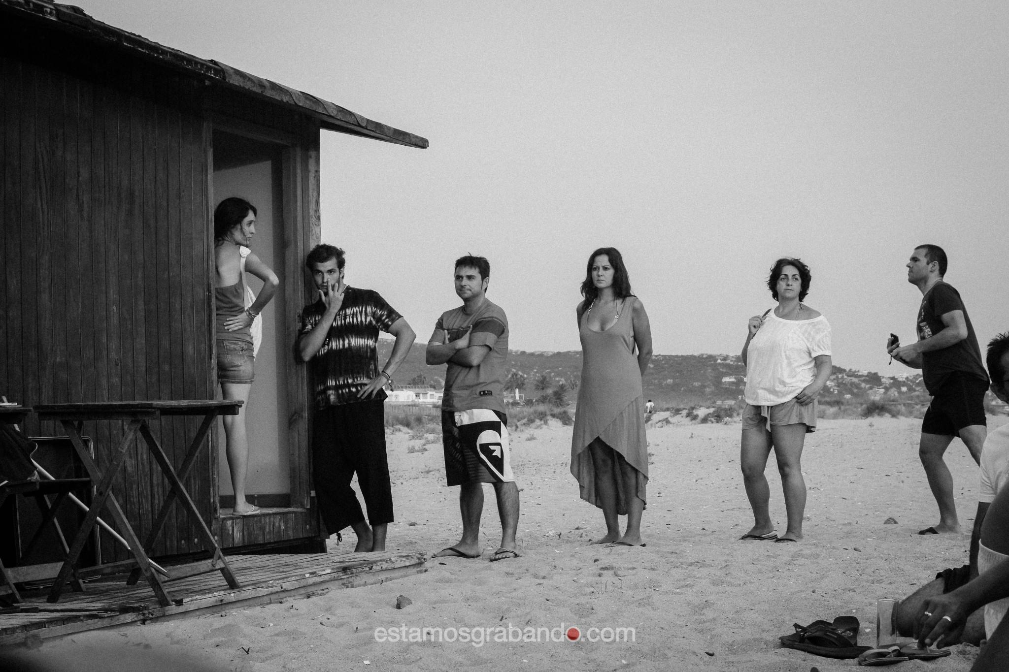 chiringuitour_post-24 El Canijo de Jerez y el CHIRINGUITOUR - video boda cadiz