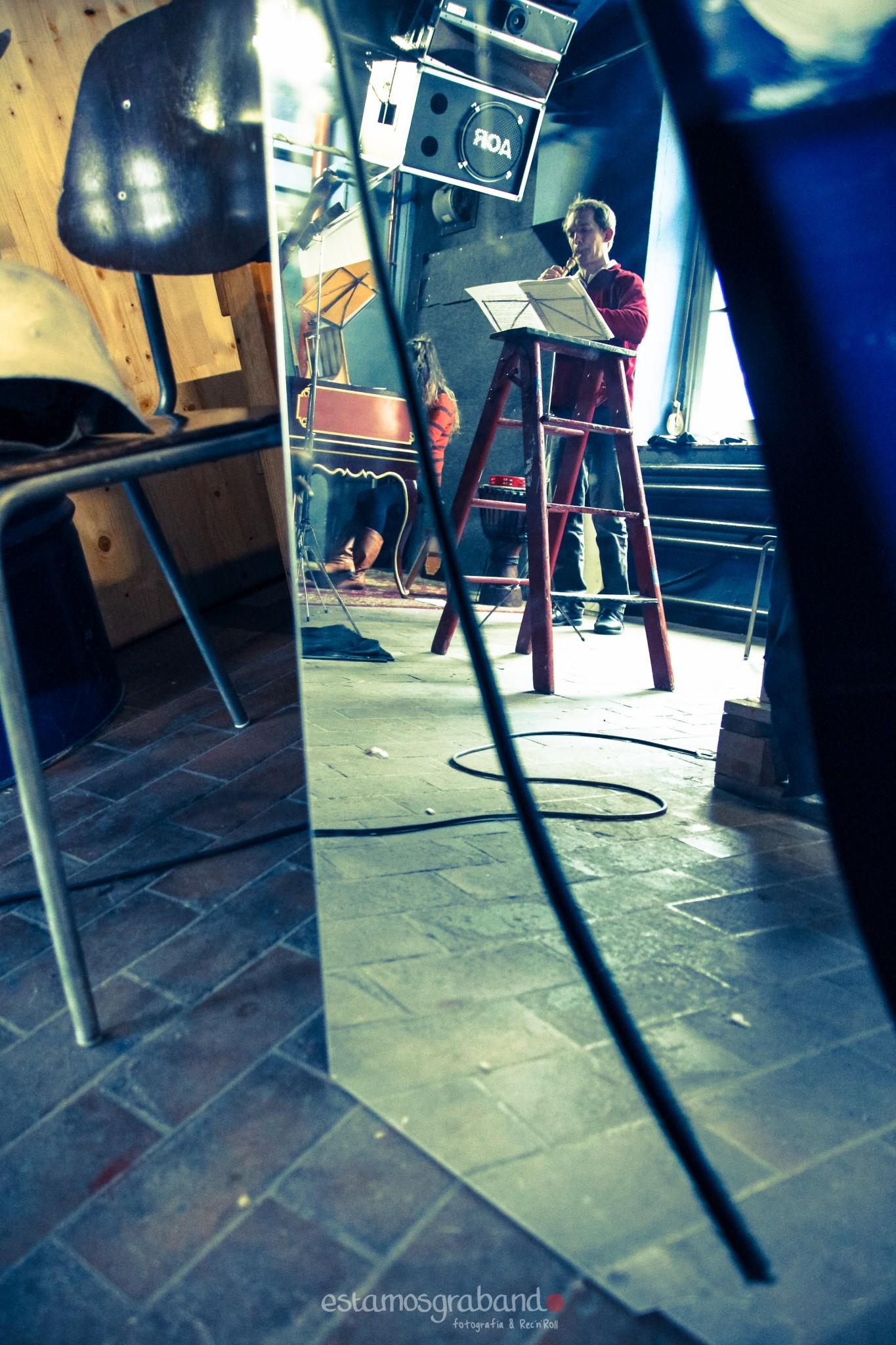 cafebaum_selecciocc81n Cafebaum. Banda barROCKa - video boda cadiz
