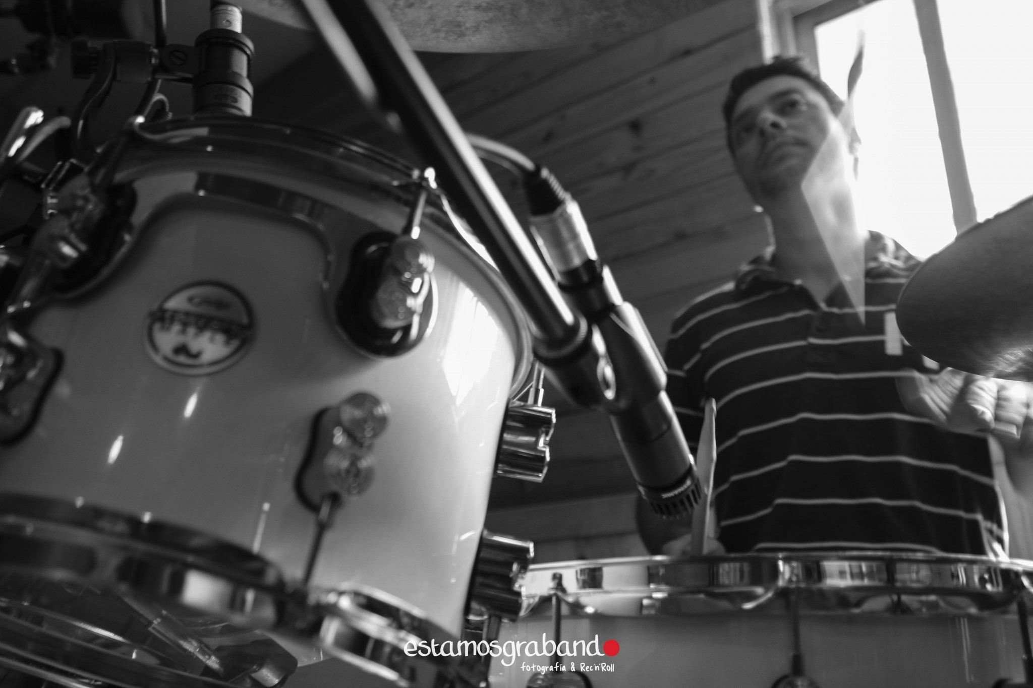 fernando-lamdrid-y-rick-arencibia-8 Mollete express  [Fernando Lamadrid & Rick Arencibia] - video boda cadiz