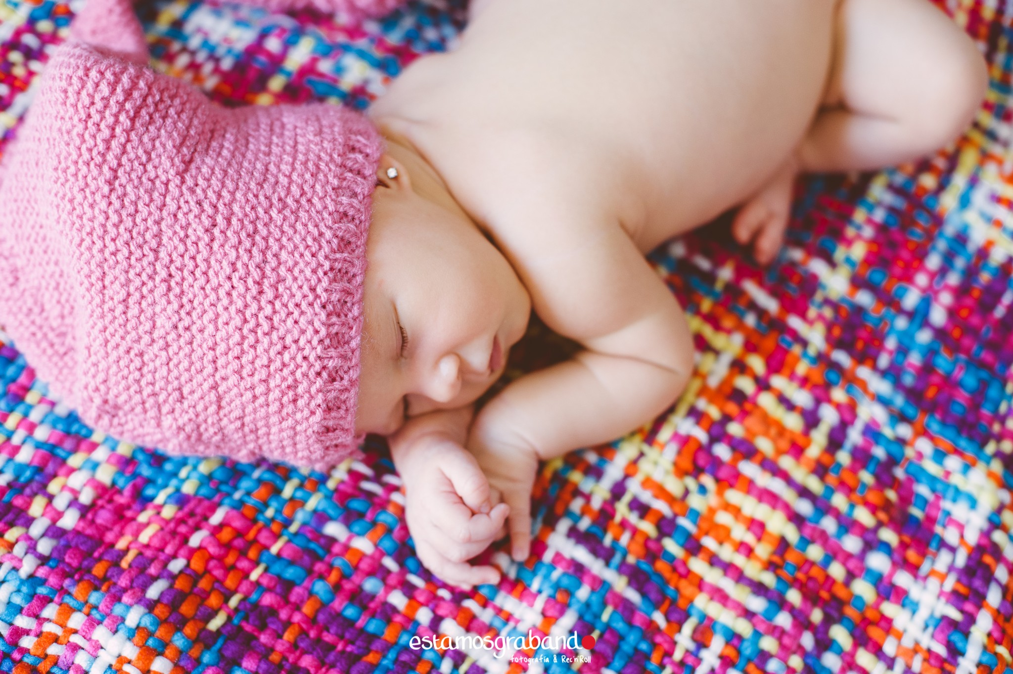 foto-bebe-fotografia-new-born-recien-nacidos-foto-familia-sesion-zahira-18 Zahira, The Baby - video boda cadiz