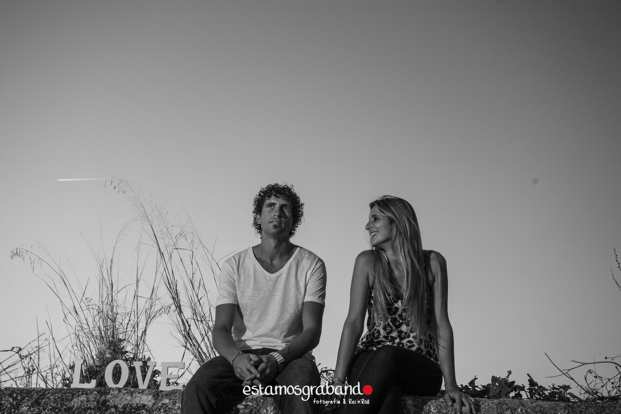 miriam-y-jesucc81s_preboda-blog-111 Surf & Love [Preboda Recandrolera_Miriam & Jesús] - video boda cadiz