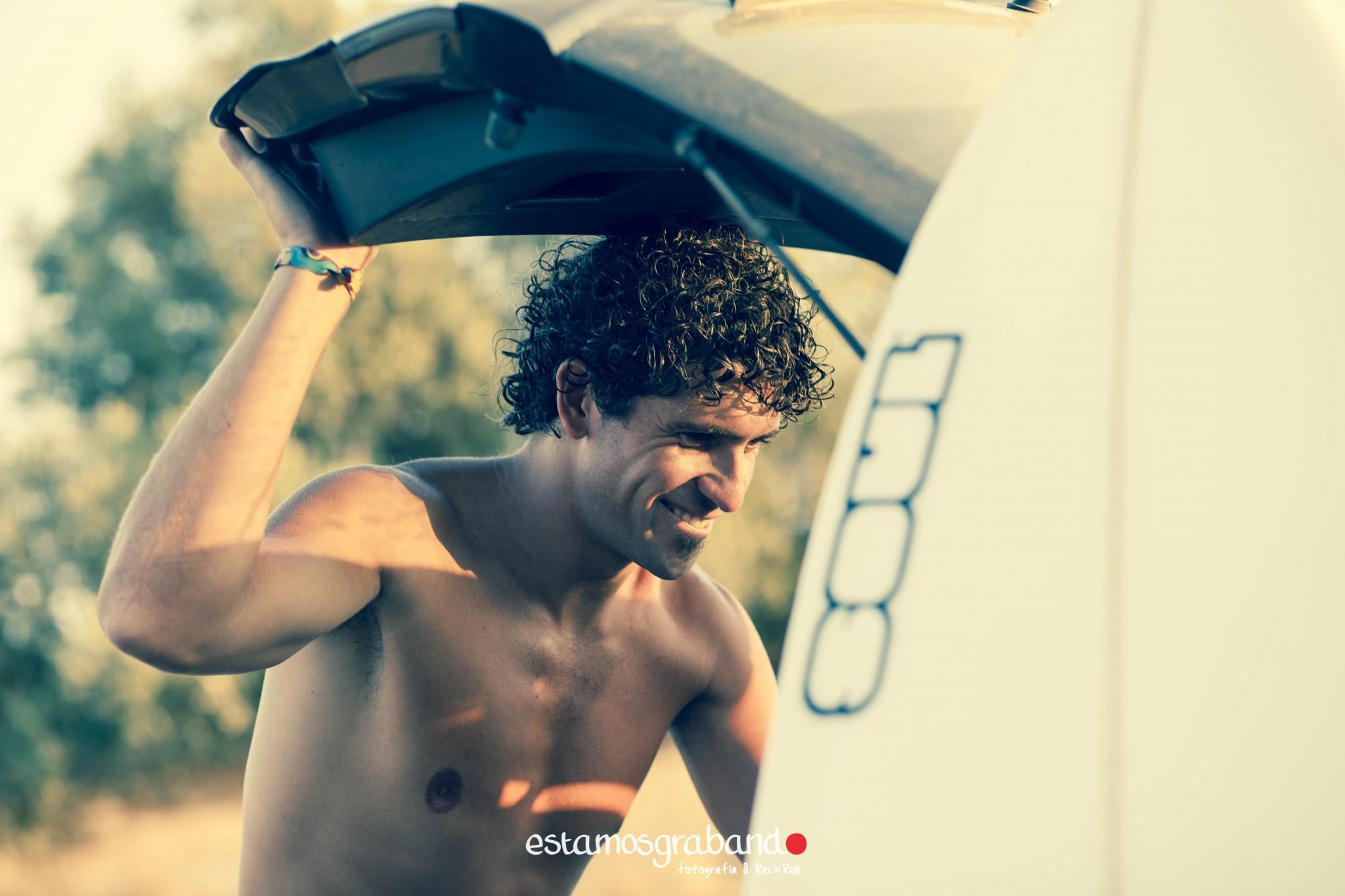 miriam-y-jesucc81s_preboda-blog-14 Surf & Love [Preboda Recandrolera_Miriam & Jesús] - video boda cadiz