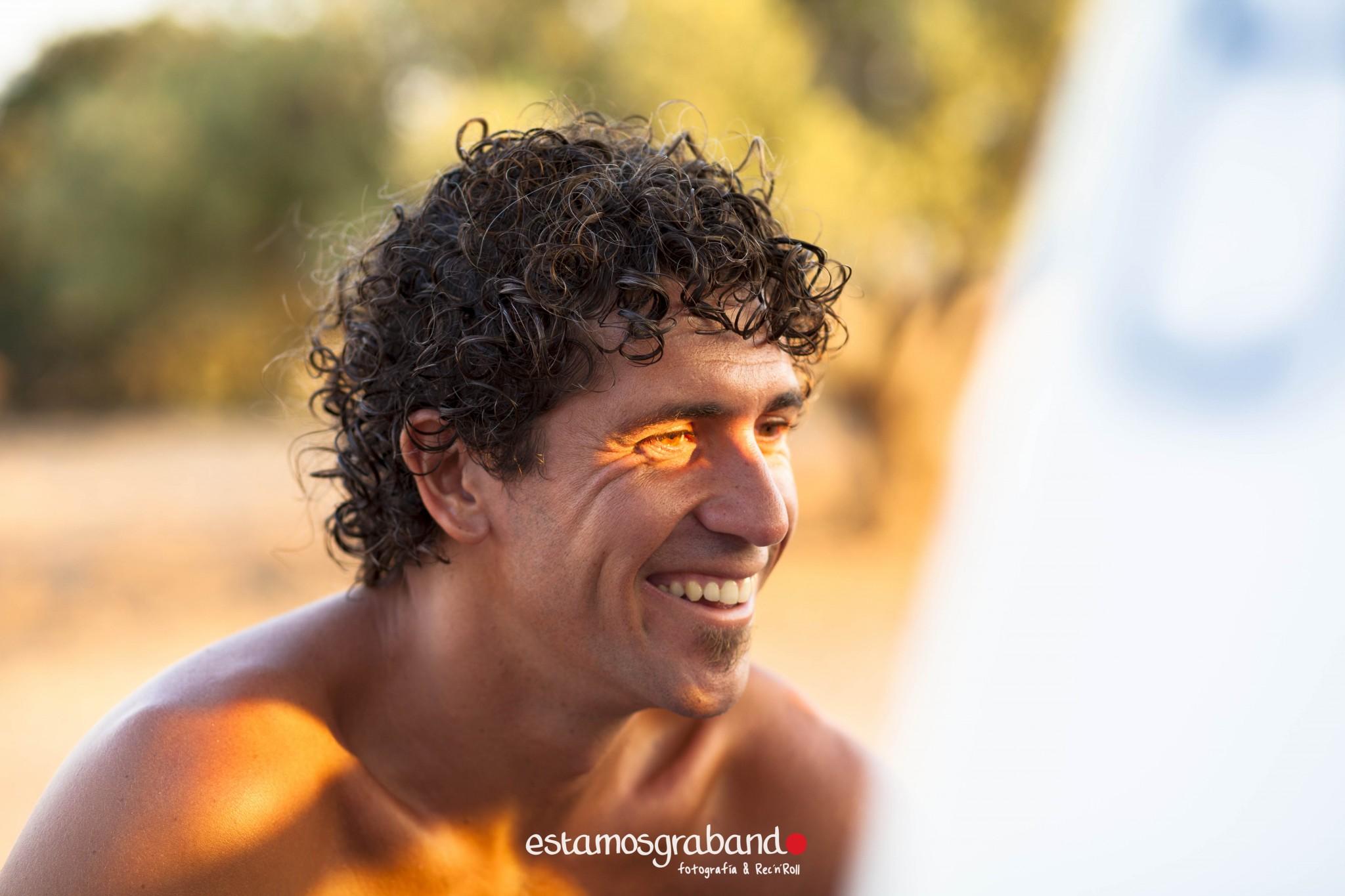 miriam-y-jesucc81s_preboda-blog-15 Surf & Love [Preboda Recandrolera_Miriam & Jesús] - video boda cadiz