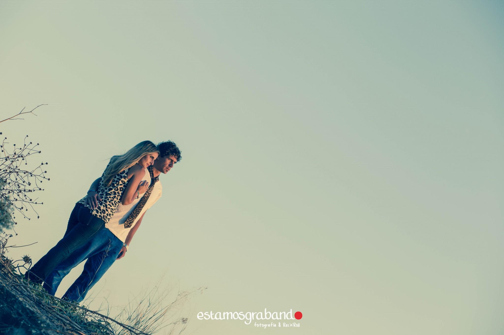 miriam-y-jesucc81s_preboda-blog-19 Surf & Love [Preboda Recandrolera_Miriam & Jesús] - video boda cadiz