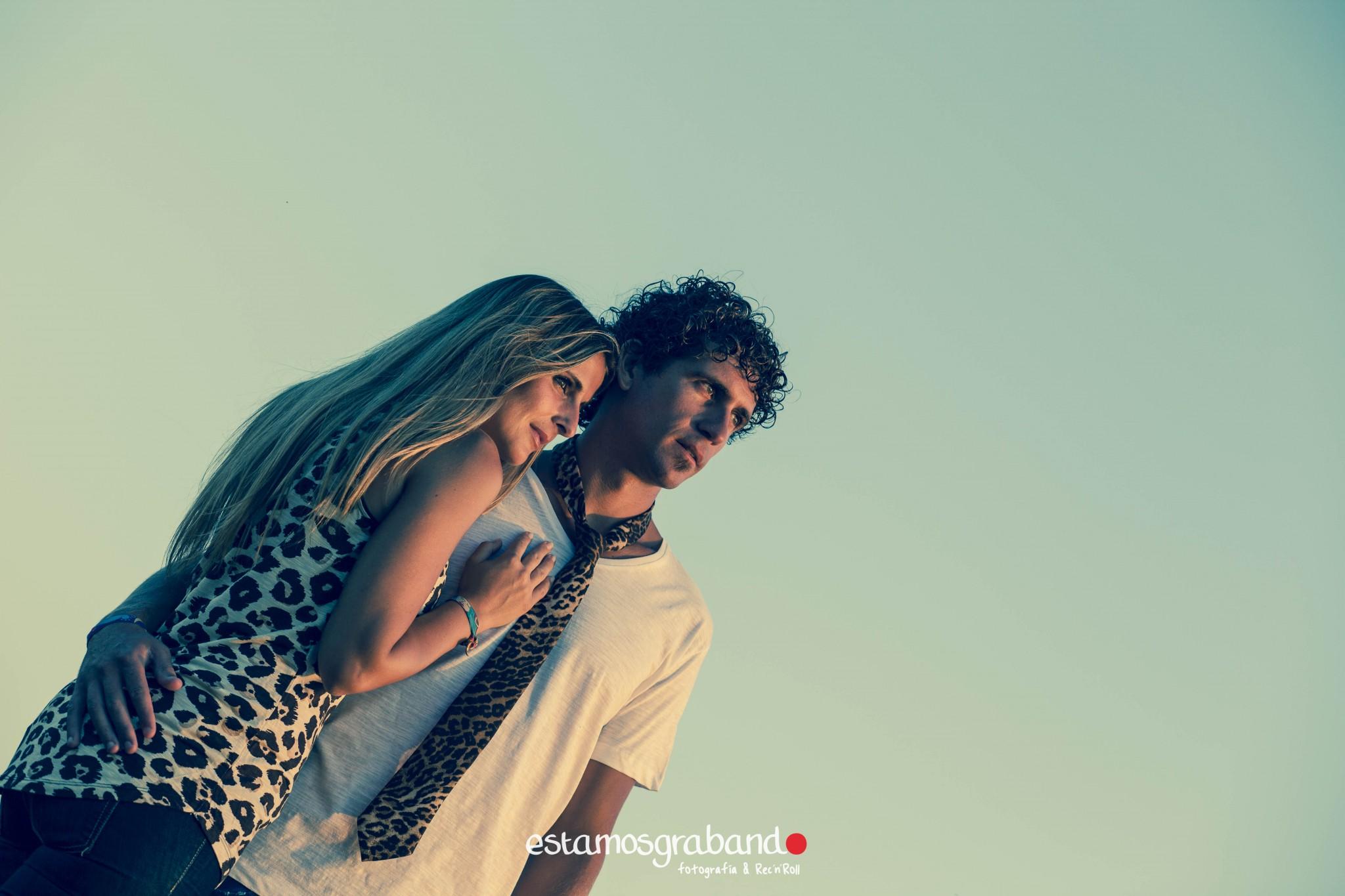 miriam-y-jesucc81s_preboda-blog-20 Surf & Love [Preboda Recandrolera_Miriam & Jesús] - video boda cadiz