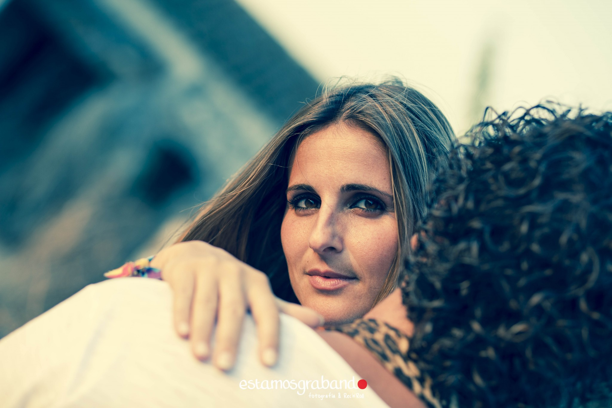 miriam-y-jesucc81s_preboda-blog-22 Surf & Love [Preboda Recandrolera_Miriam & Jesús] - video boda cadiz