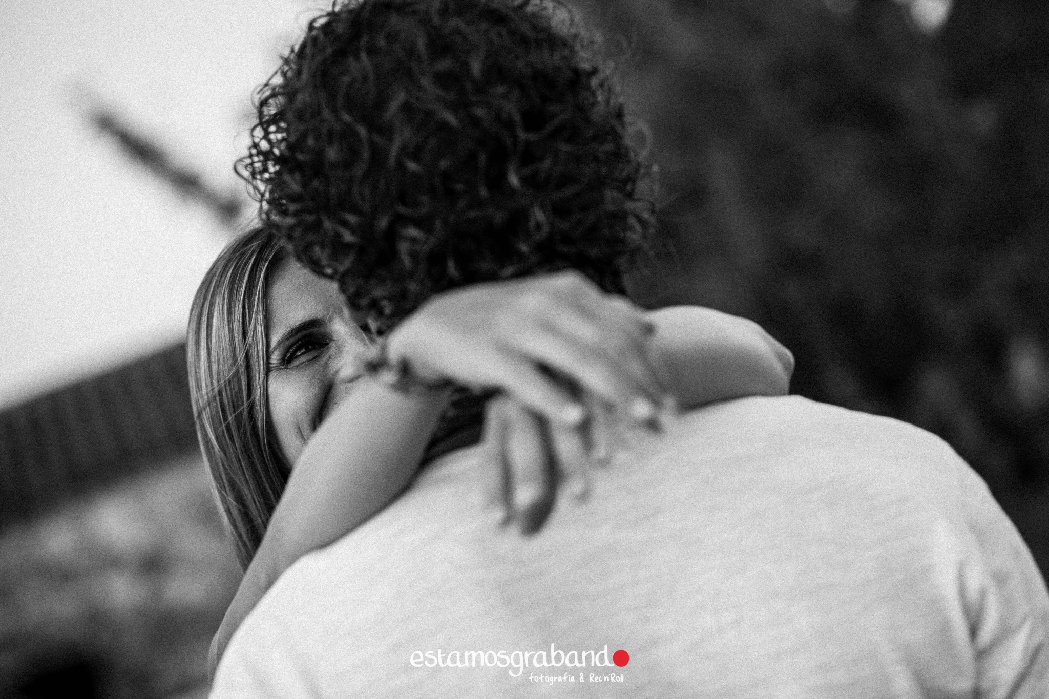 miriam-y-jesucc81s_preboda-blog-24 Surf & Love [Preboda Recandrolera_Miriam & Jesús] - video boda cadiz