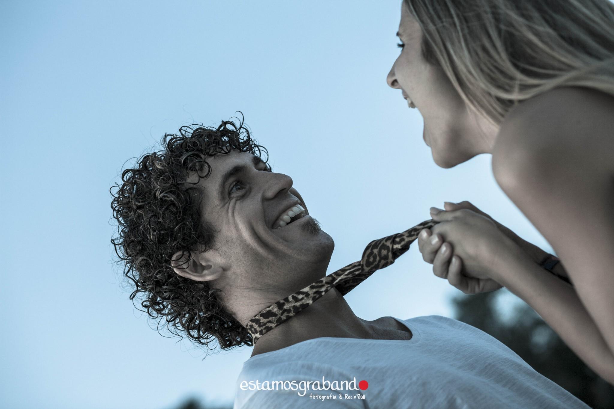 miriam-y-jesucc81s_preboda-blog-27 Surf & Love [Preboda Recandrolera_Miriam & Jesús] - video boda cadiz