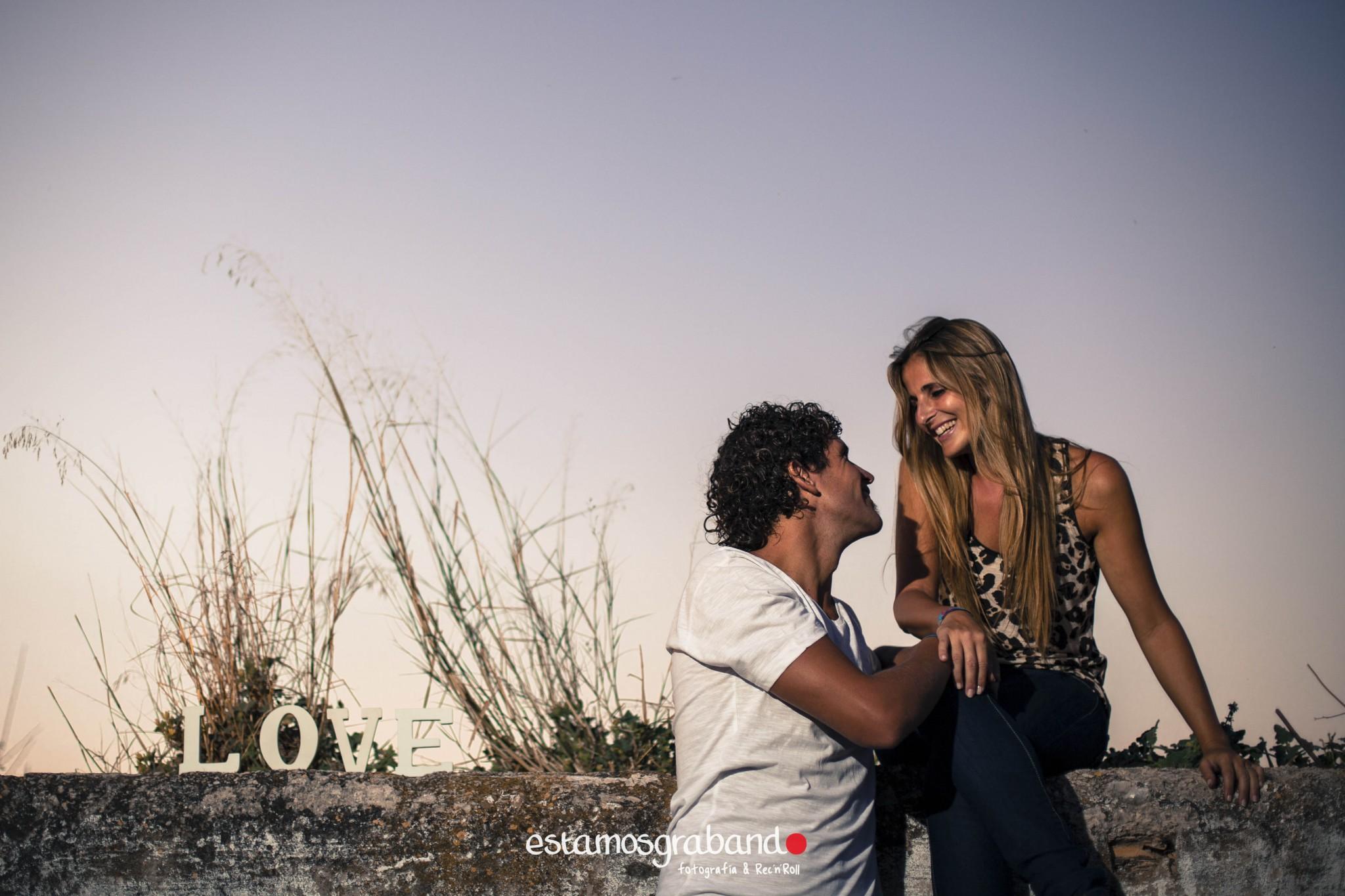 miriam-y-jesucc81s_preboda-blog-30 Surf & Love [Preboda Recandrolera_Miriam & Jesús] - video boda cadiz