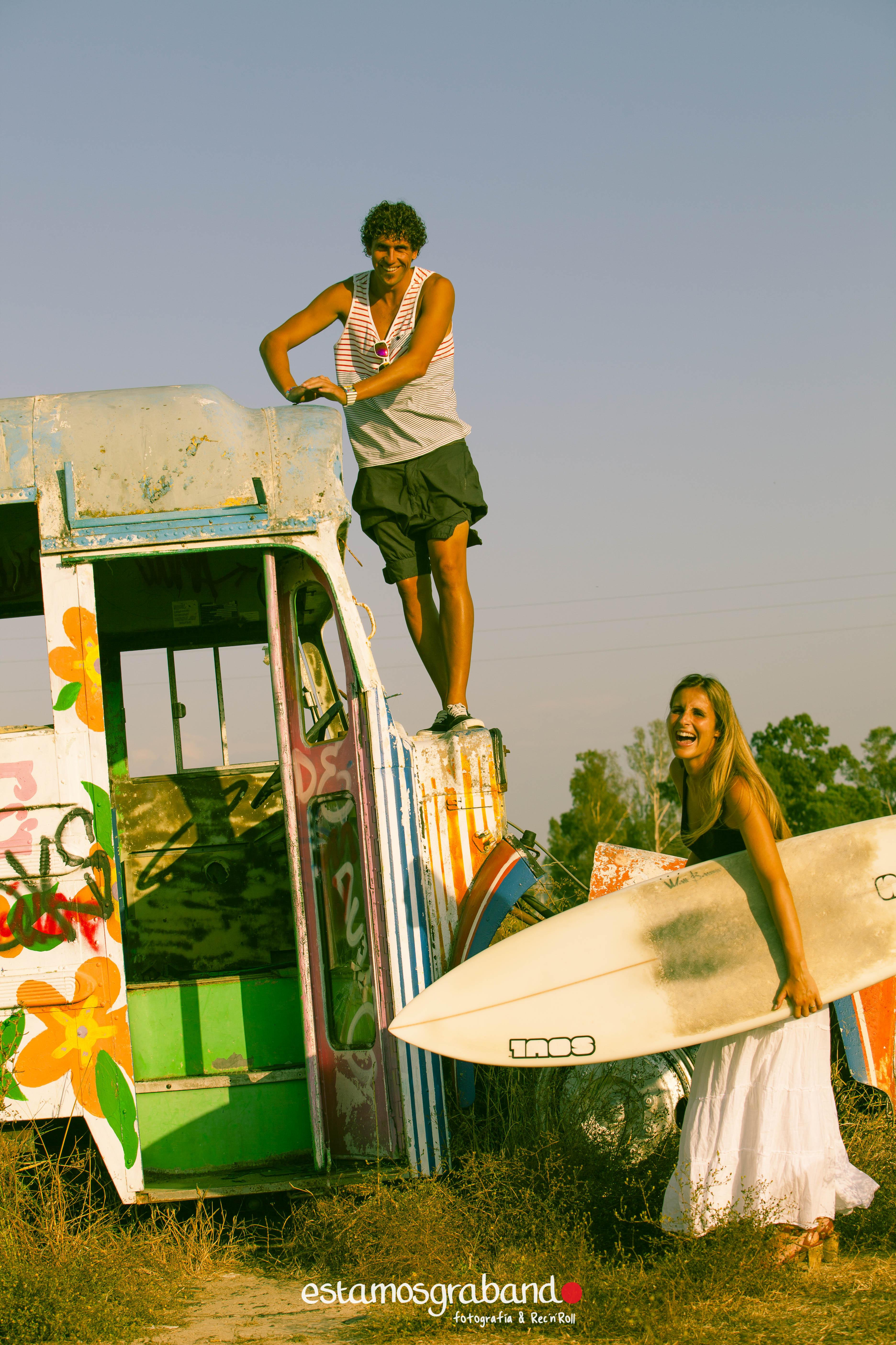 miriam-y-jesucc81s_preboda-blog-41 Surf & Love [Preboda Recandrolera_Miriam & Jesús] - video boda cadiz