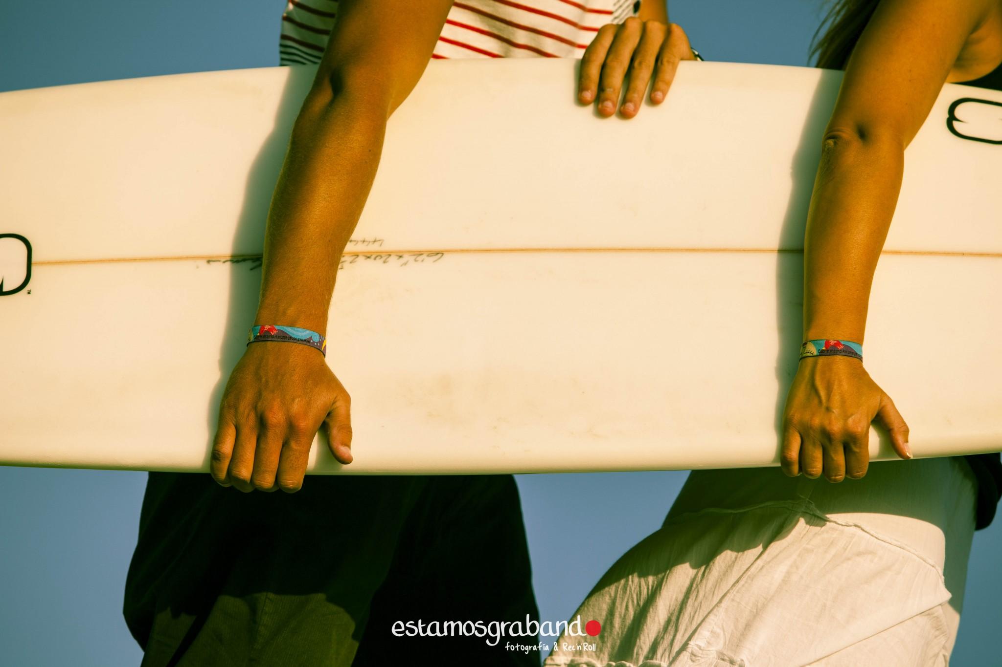 miriam-y-jesucc81s_preboda-blog-9 Surf & Love [Preboda Recandrolera_Miriam & Jesús] - video boda cadiz