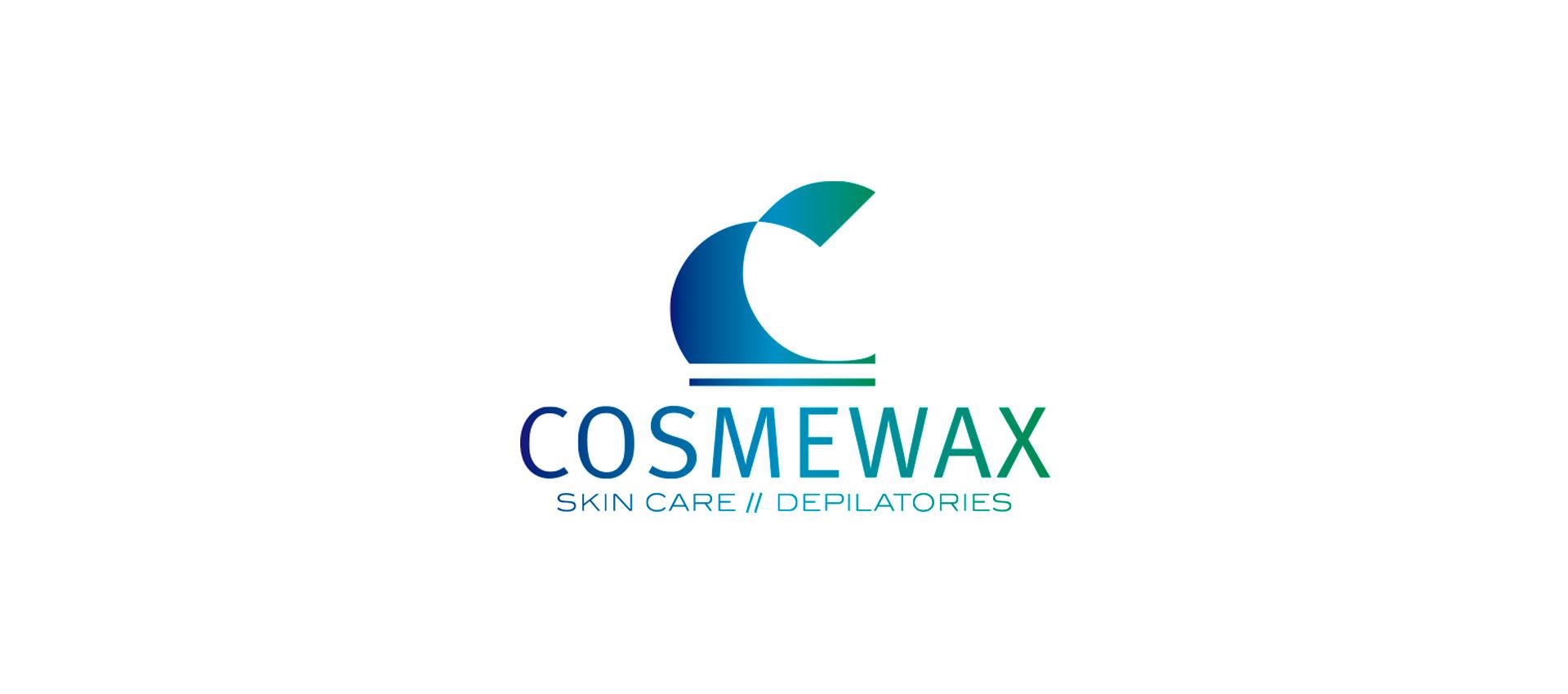 COSMEWAX Spots & Eventos Corporativos - video boda cadiz