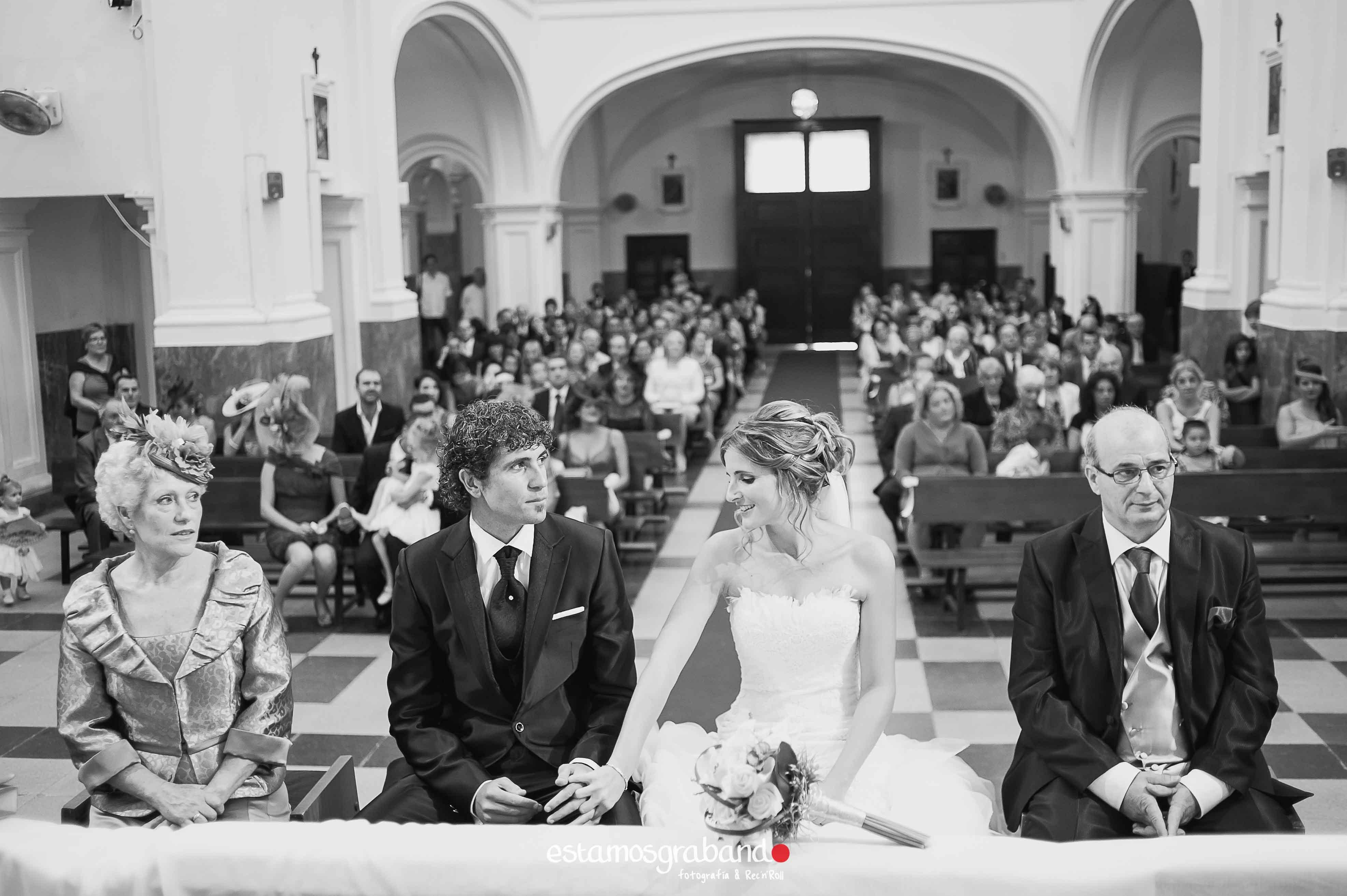 fotografia-de-boda_boda-en-cadiz_reportaje-de-fotos_boda-miriam-y-jesus-10 Emotions made in Cádiz [Fotografía de bodas en Cádiz] - video boda cadiz