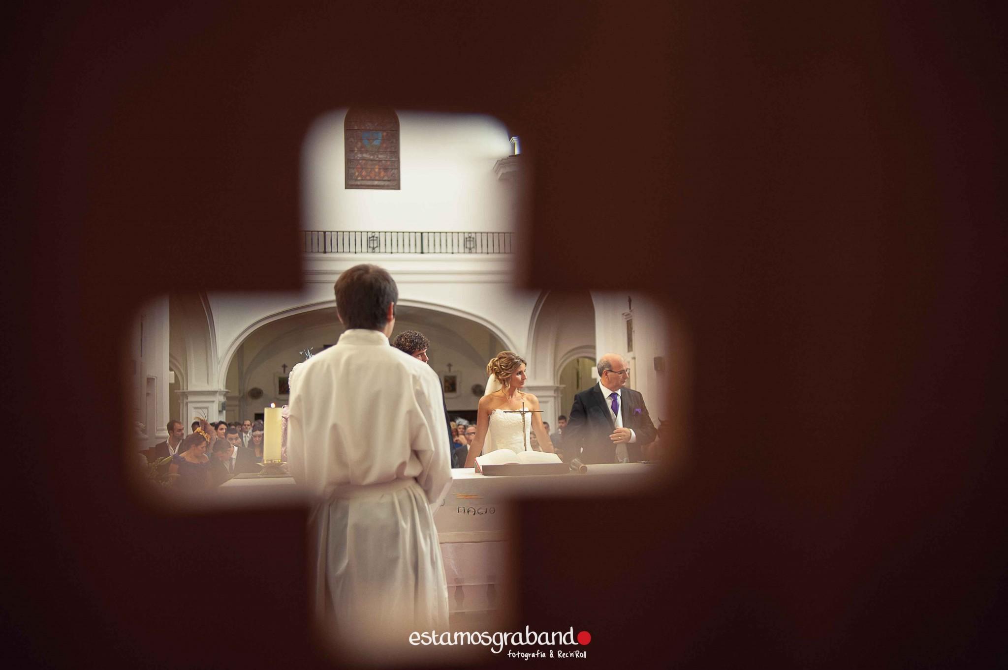 fotografia-de-boda_boda-en-cadiz_reportaje-de-fotos_boda-miriam-y-jesus-11 Emotions made in Cádiz [Fotografía de bodas en Cádiz] - video boda cadiz
