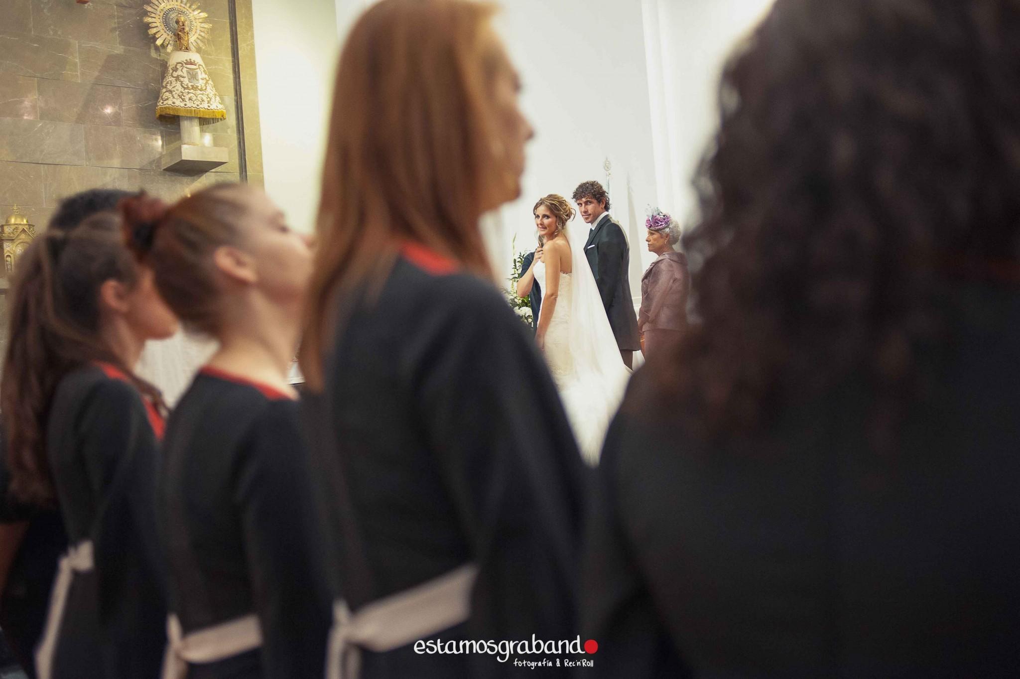 fotografia-de-boda_boda-en-cadiz_reportaje-de-fotos_boda-miriam-y-jesus-12 Emotions made in Cádiz [Fotografía de bodas en Cádiz] - video boda cadiz