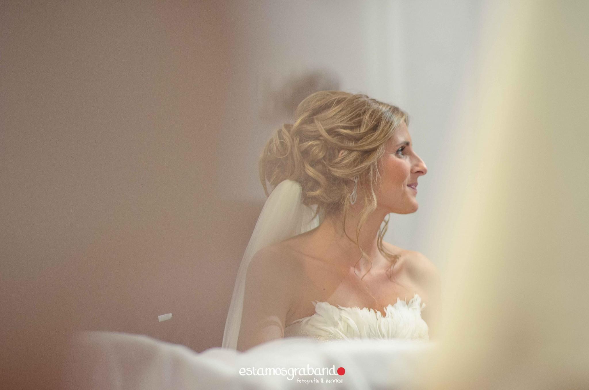fotografia-de-boda_boda-en-cadiz_reportaje-de-fotos_boda-miriam-y-jesus-13 Emotions made in Cádiz [Fotografía de bodas en Cádiz] - video boda cadiz