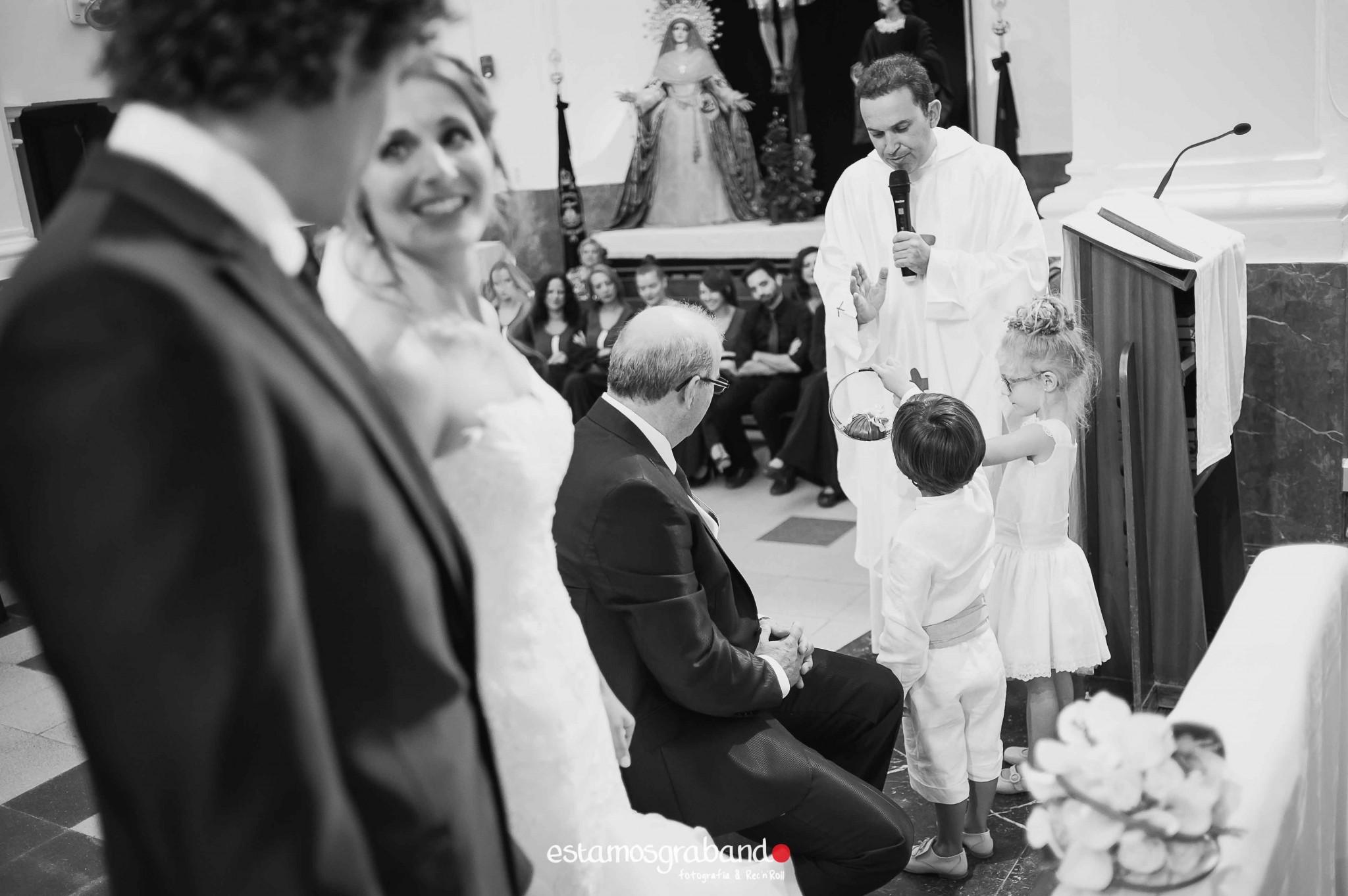 fotografia-de-boda_boda-en-cadiz_reportaje-de-fotos_boda-miriam-y-jesus-14 Emotions made in Cádiz [Fotografía de bodas en Cádiz] - video boda cadiz