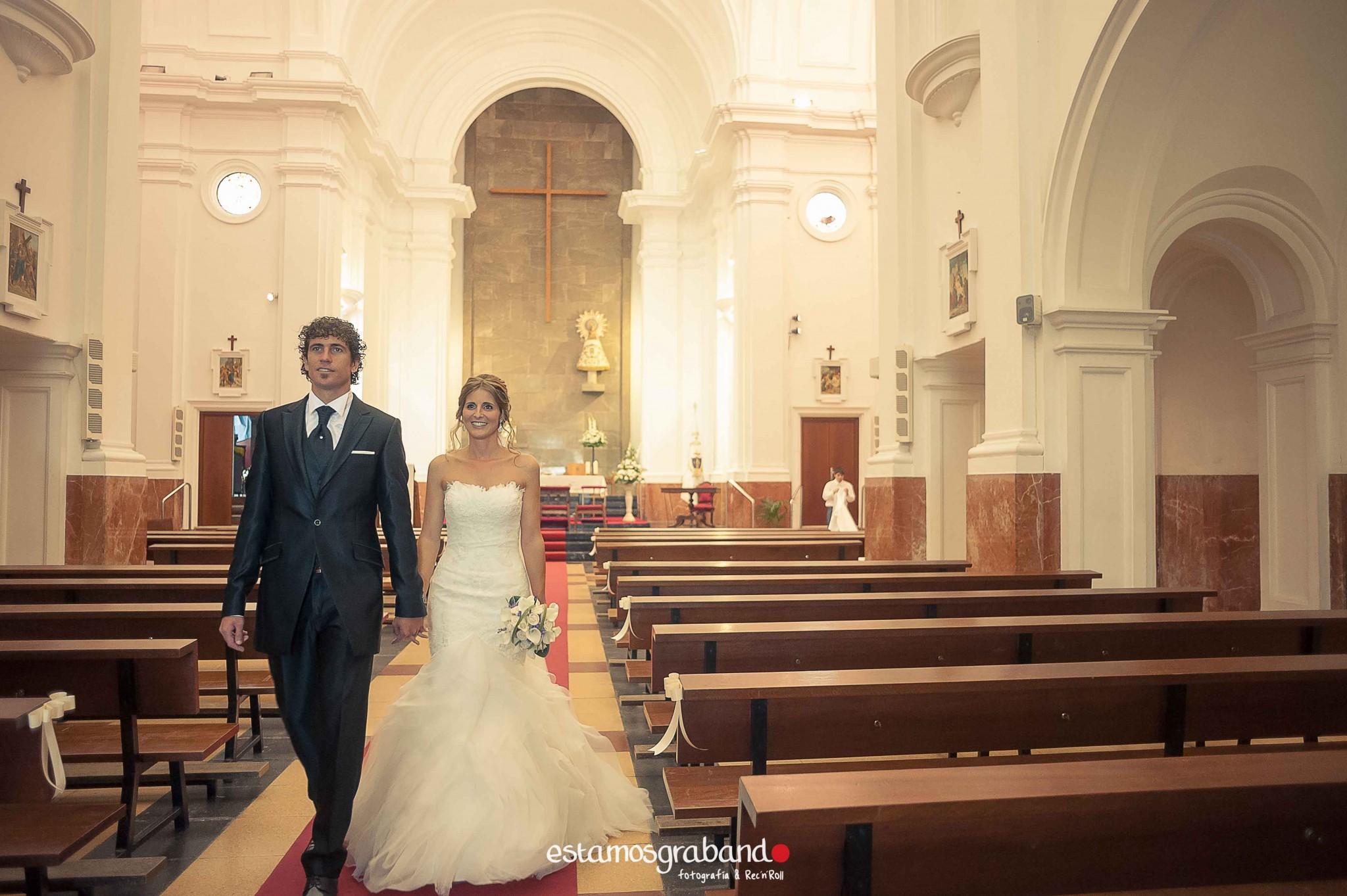 fotografia-de-boda_boda-en-cadiz_reportaje-de-fotos_boda-miriam-y-jesus-15 Emotions made in Cádiz [Fotografía de bodas en Cádiz] - video boda cadiz