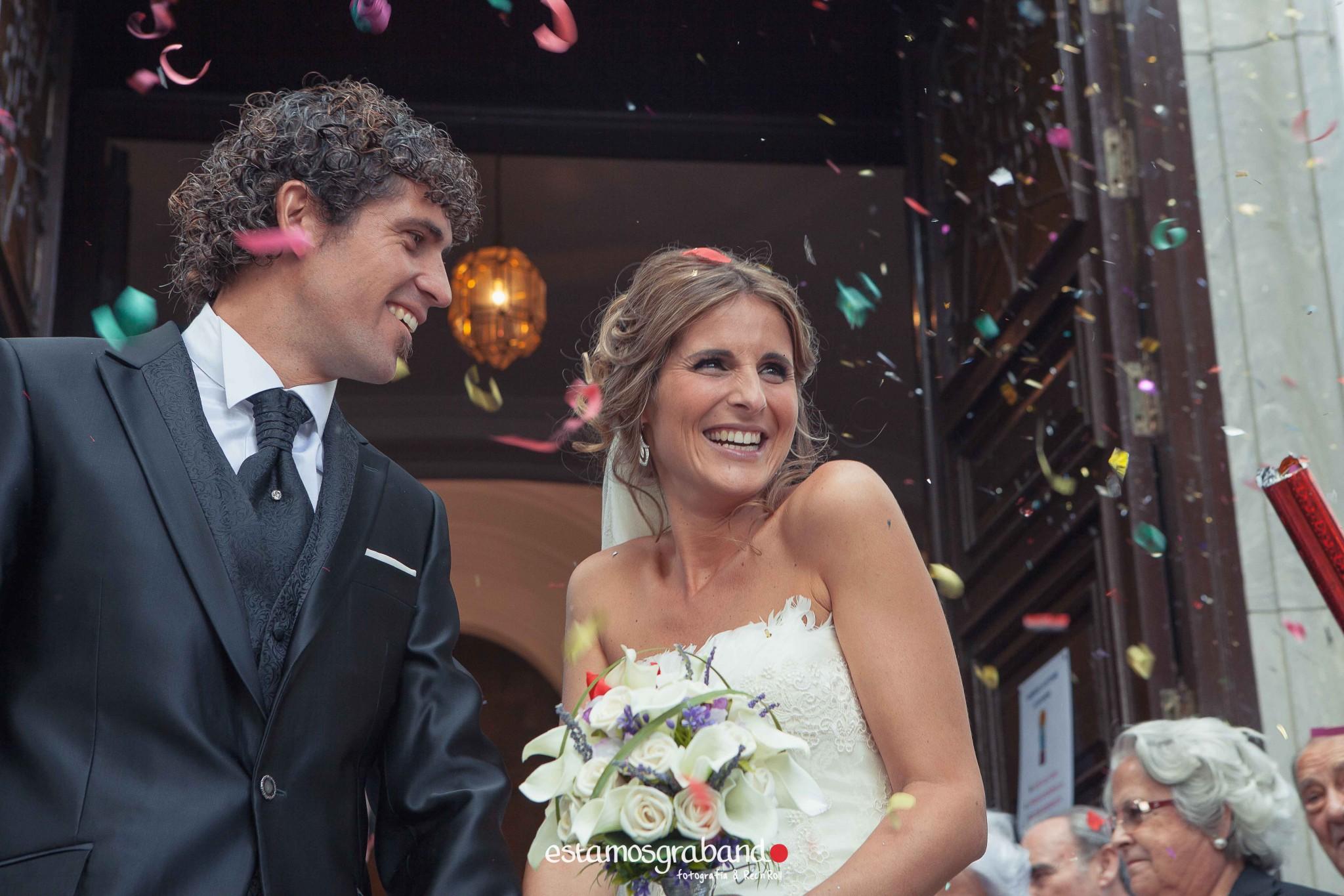 fotografia-de-boda_boda-en-cadiz_reportaje-de-fotos_boda-miriam-y-jesus-16 Emotions made in Cádiz [Fotografía de bodas en Cádiz] - video boda cadiz